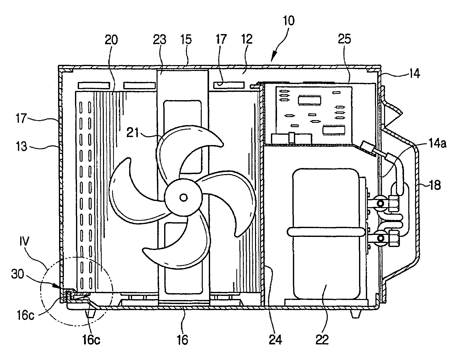 Perfect trane rooftop wiring diagram sketch wiring diagram ideas