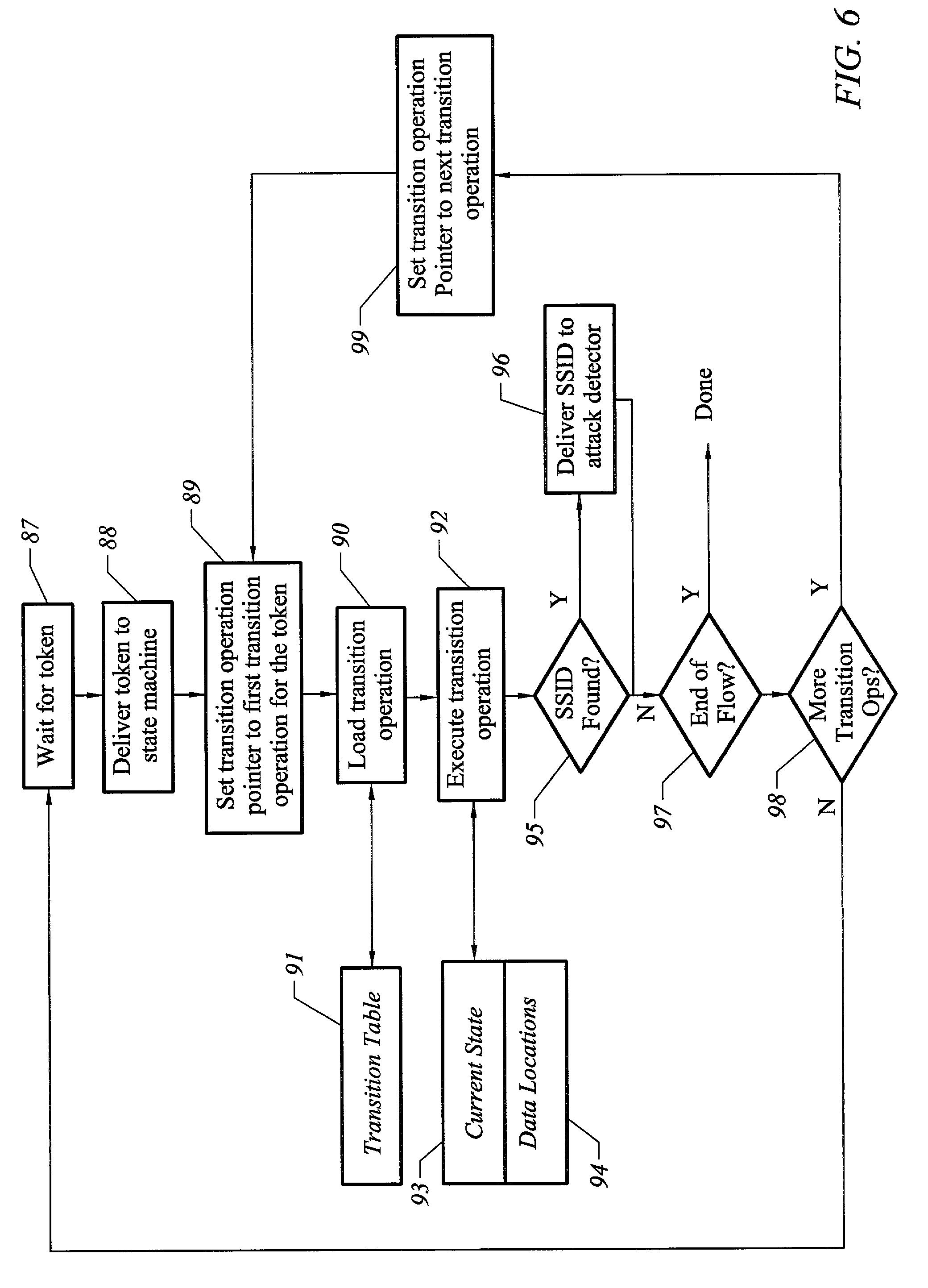 Xantrex Charge Controller Wiring Diagram - Wiring Diagrams Dock