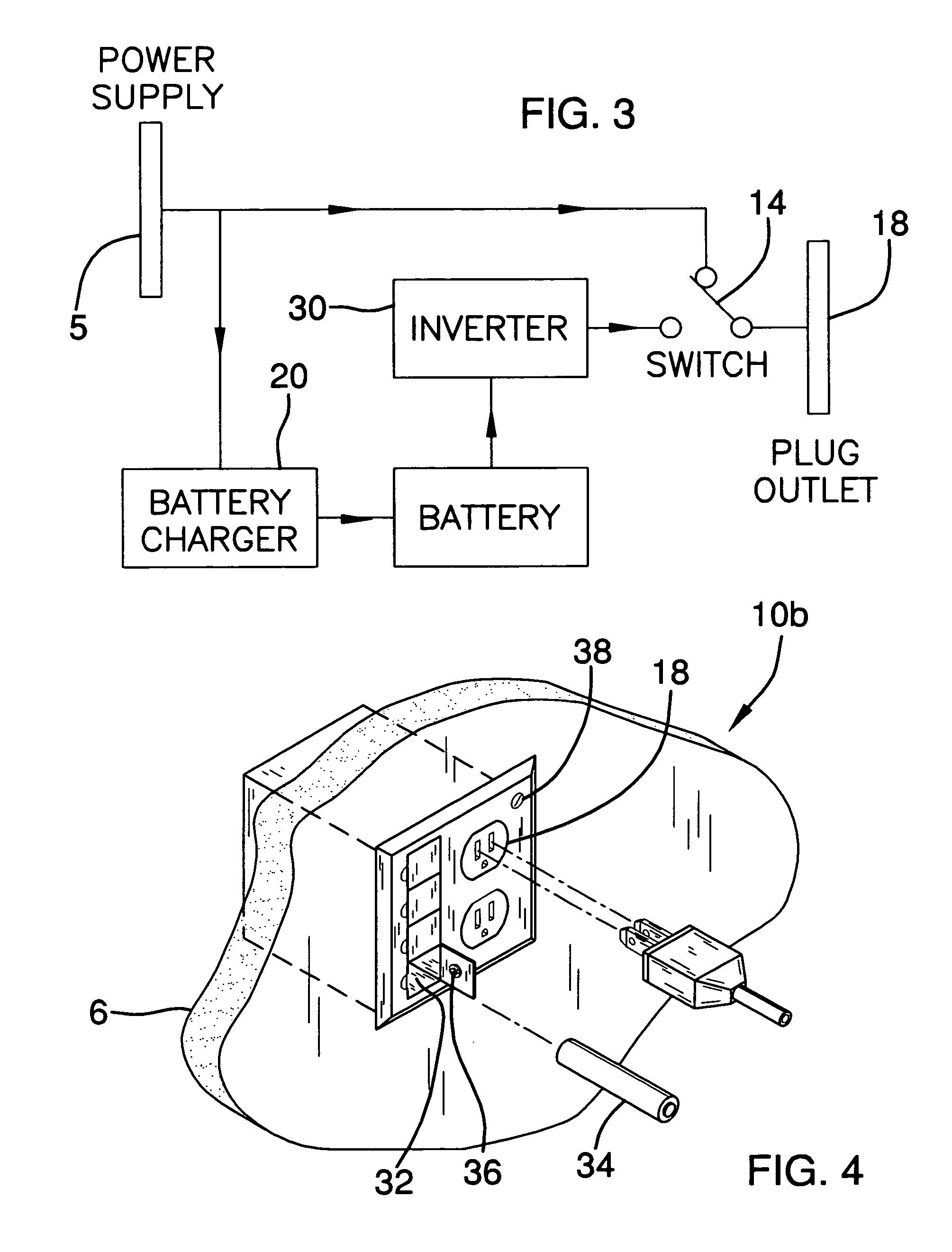 Emergency lighting inverter wiring diagram pressure switch wiring diagram at hubbell ws1000la