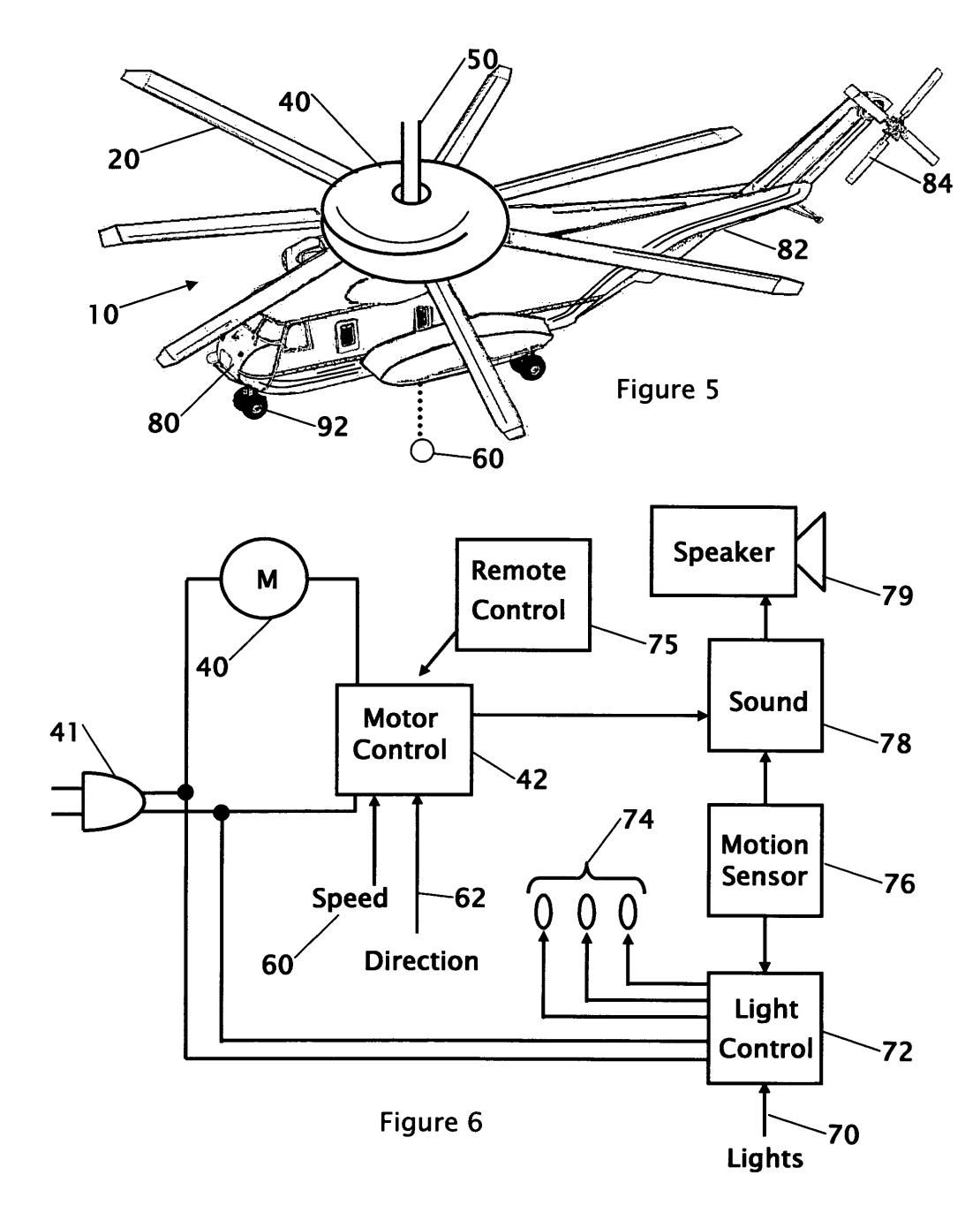 Hampton Bay Fan Wiring Diagram Internal. Hampton Bay Fan ... on
