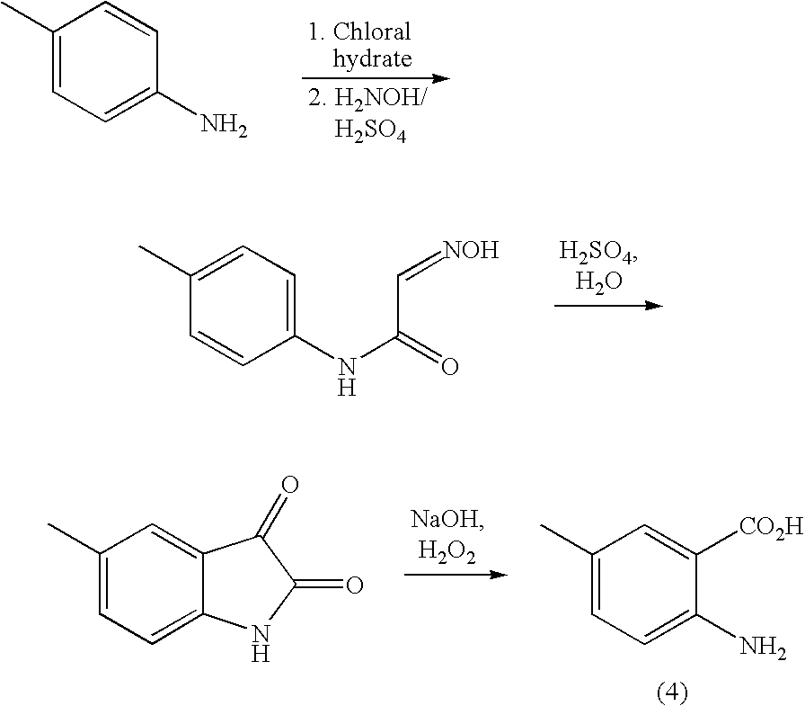 Figure US07396952-20080708-C00007