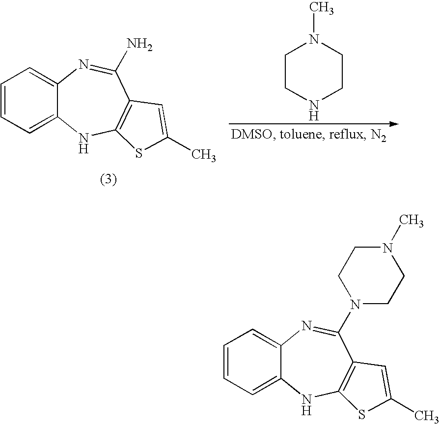 Figure US07459449-20081202-C00003