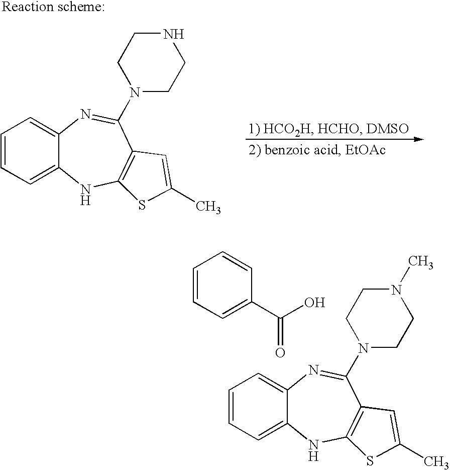 Figure US07459449-20081202-C00005