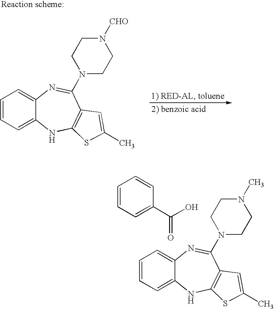 Figure US07459449-20081202-C00009