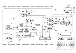 Zelio Smart Relay Wiring Diagram | Wiring Diagram Database
