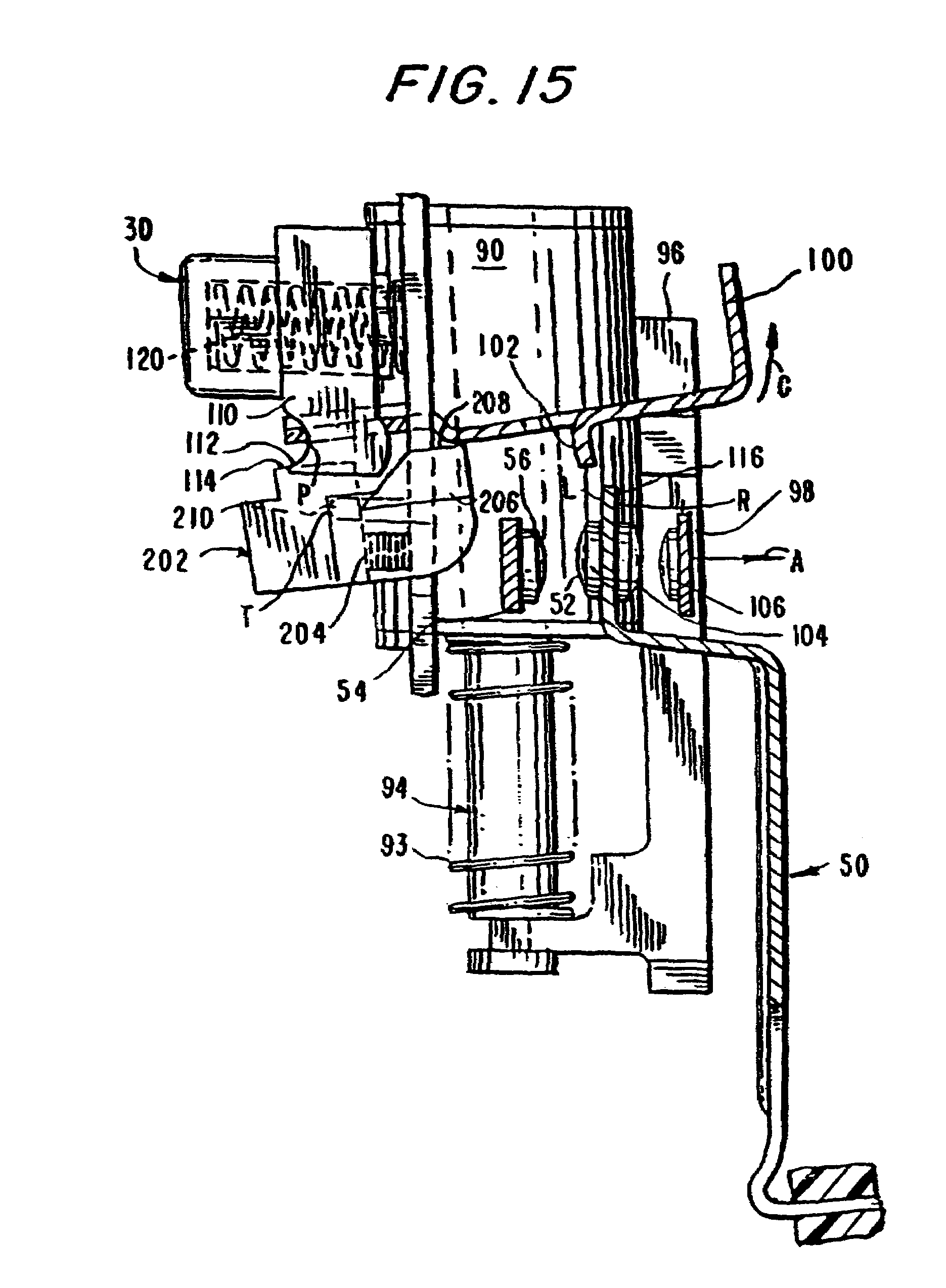 Nema 5 15r wiring diagram wiring auto wiring diagrams instructions