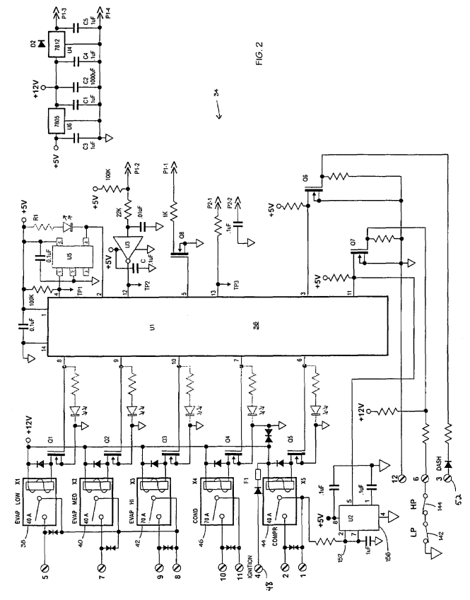 coleman rv air conditioner wiring diagram coleman carrier bus air conditioning wiring diagram wiring diagram on coleman rv air conditioner wiring diagram