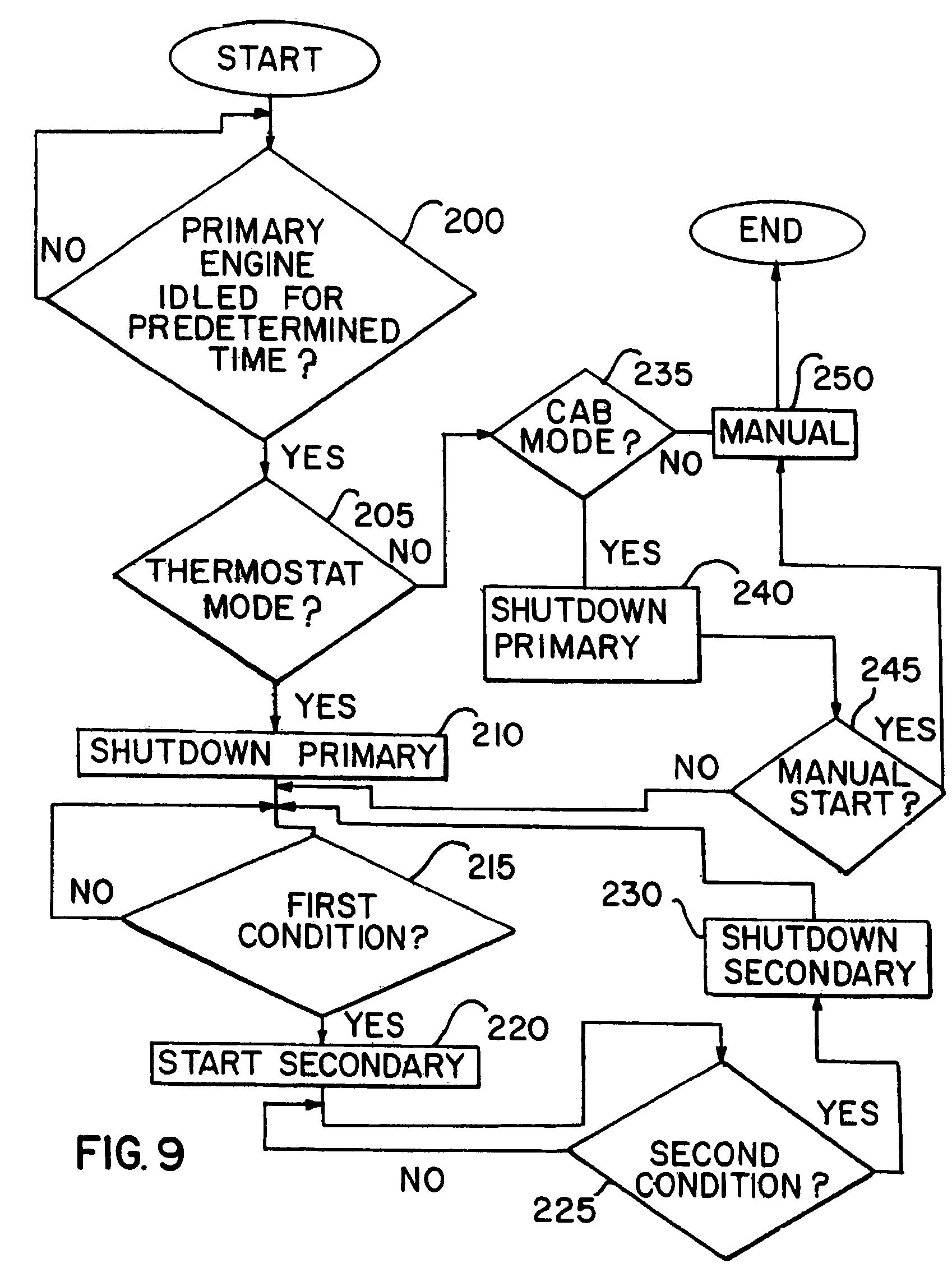 Copeland pressor wiring diagram images diagram furthermore wiring diagram