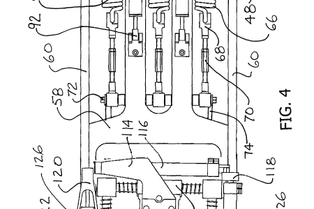 Wiring diagram king quad new suzuki quadrunner wiring diagram wiring suzuki quad wiring diagram wiring diagrams image free gmaili net old wire diagram suzuki atv forum quad pinterest diagramrhpinterest suzuki quad wiring asfbconference2016