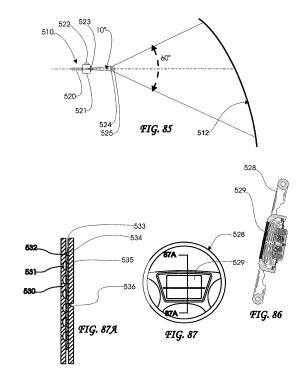 [DIAGRAM] Crosby Hook Diagram FULL Version HD Quality Hook Diagram  TRAILERWIRING