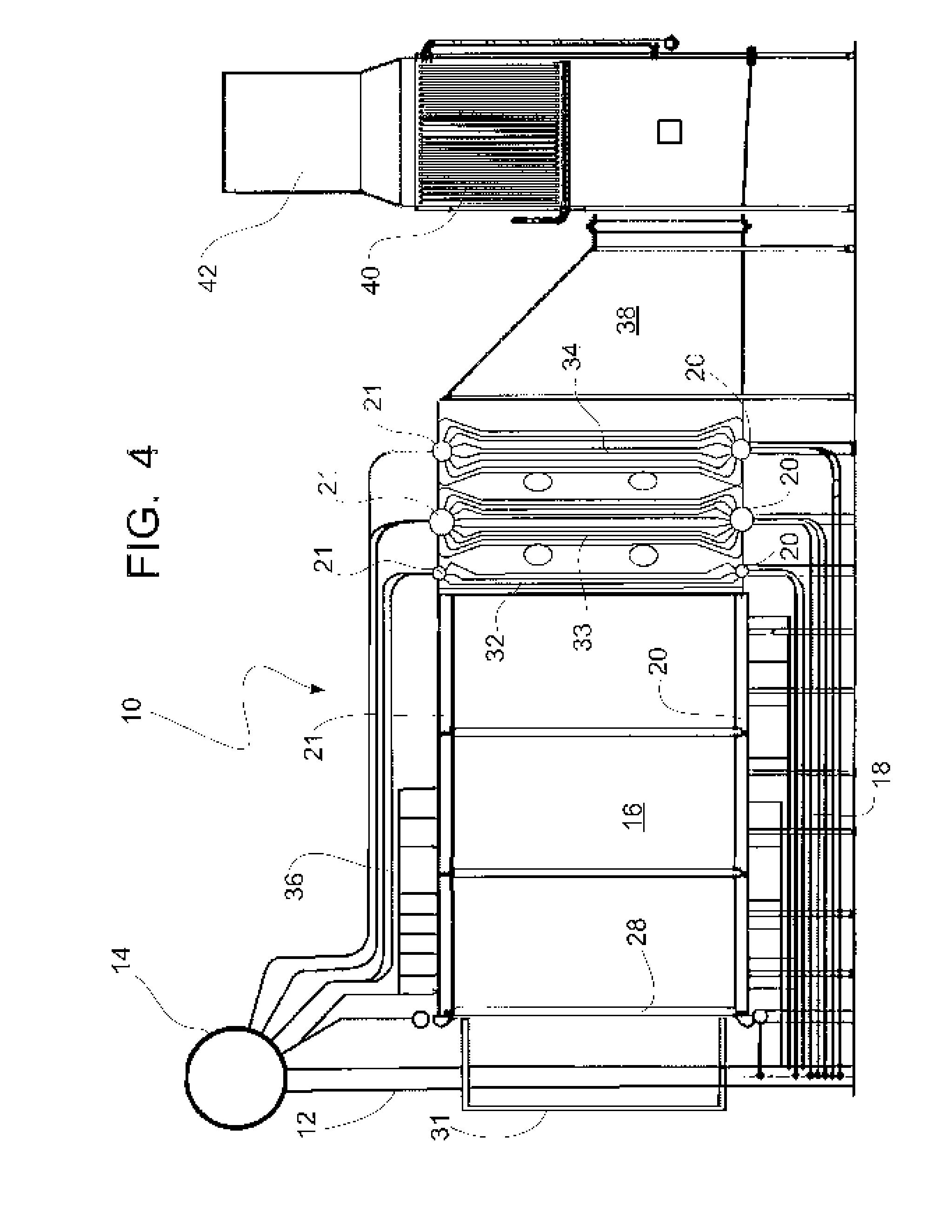 Mcdonnell Miller Boiler Water Feeder Wiring Diagrams