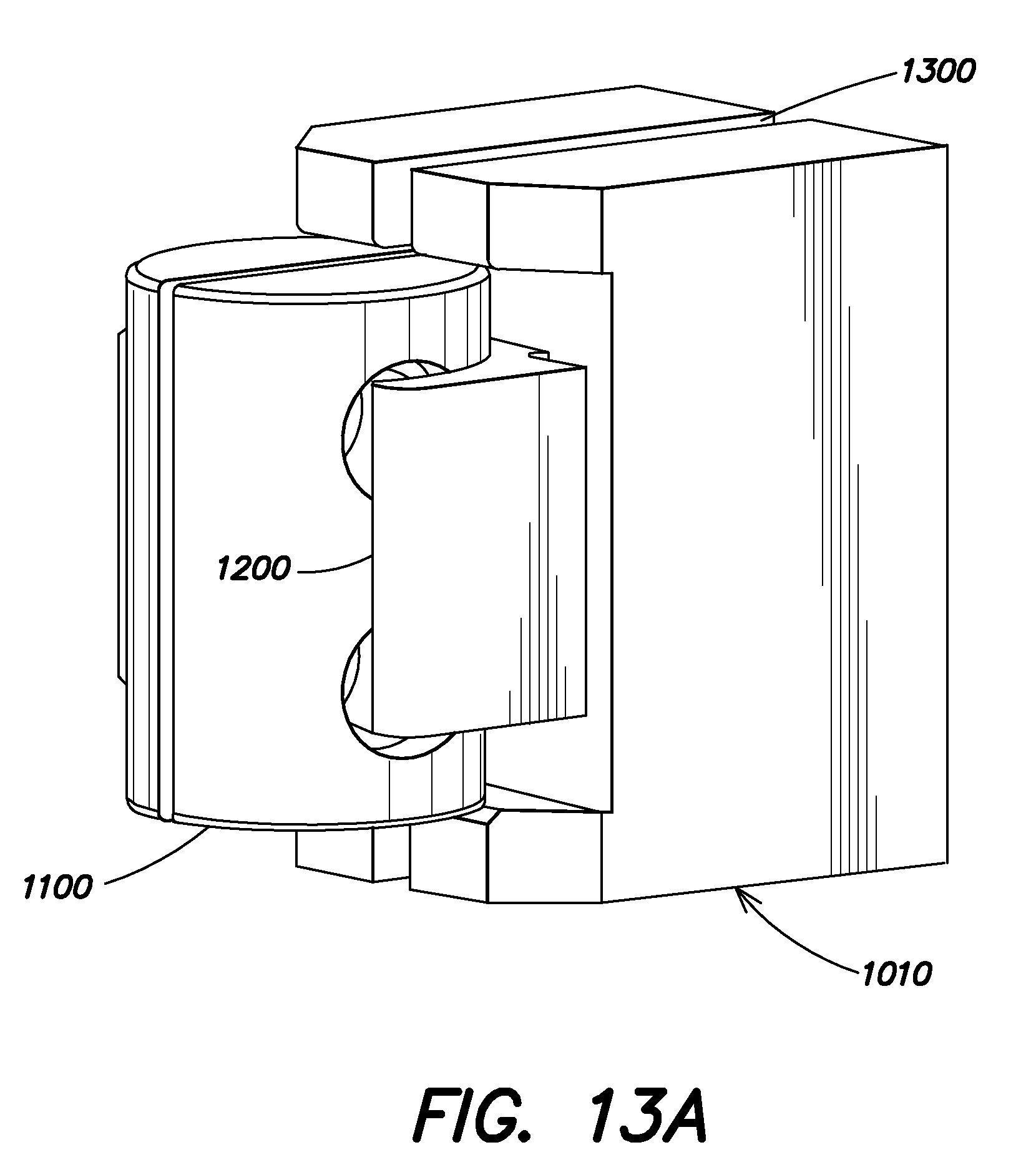 wiring diagram database  conveyors  conveyors � patent us