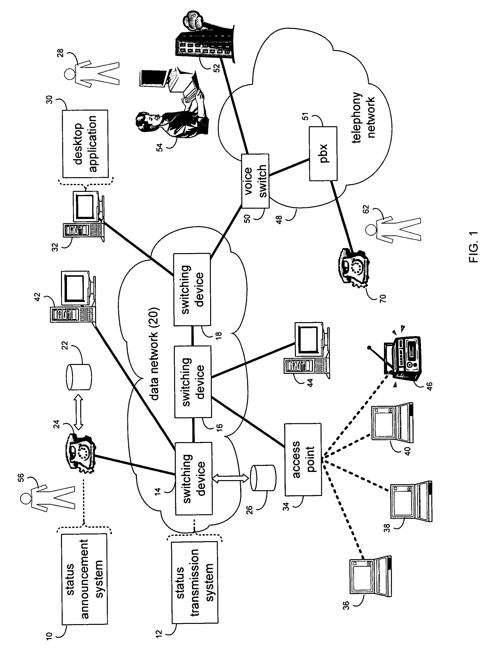 61 willys utility wagon wiring diagram willys wagon 226 wiring diagram at freeautoresponder co