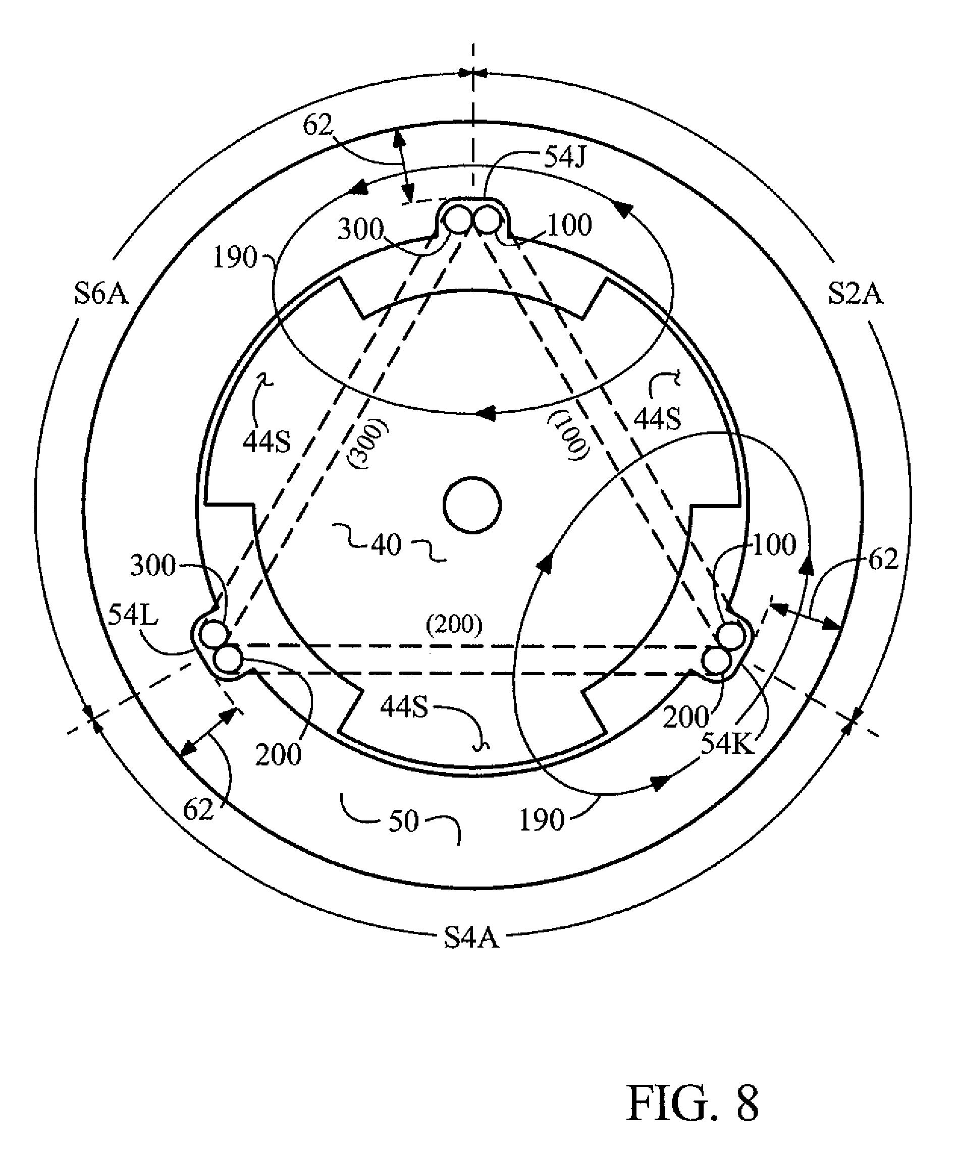 Gy6 Magneto Wiring Schematic