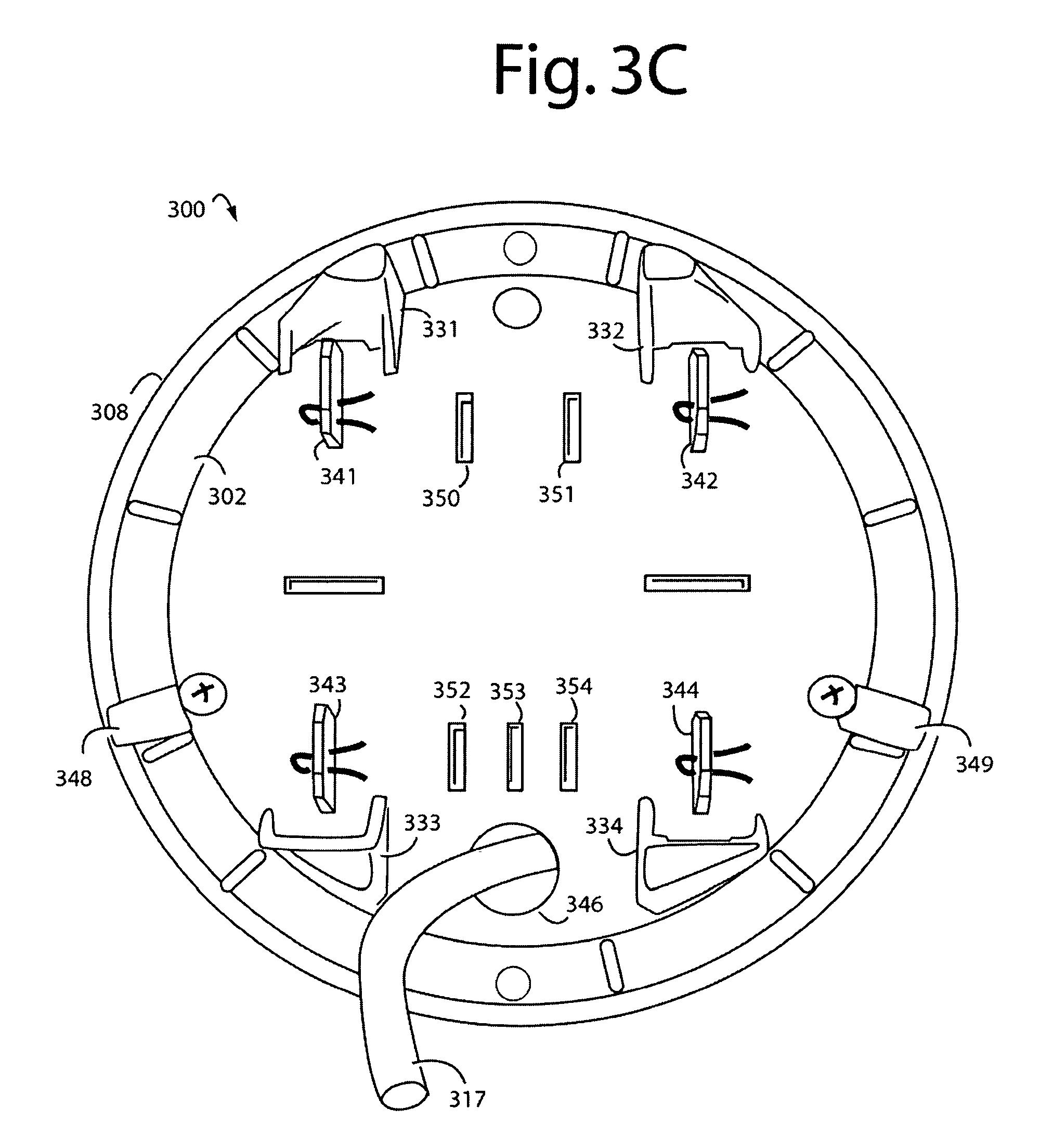 US07648389 20100119 D00004?resize=665%2C734&ssl=1 meter socket wiring diagrams wiring diagram  at gsmportal.co