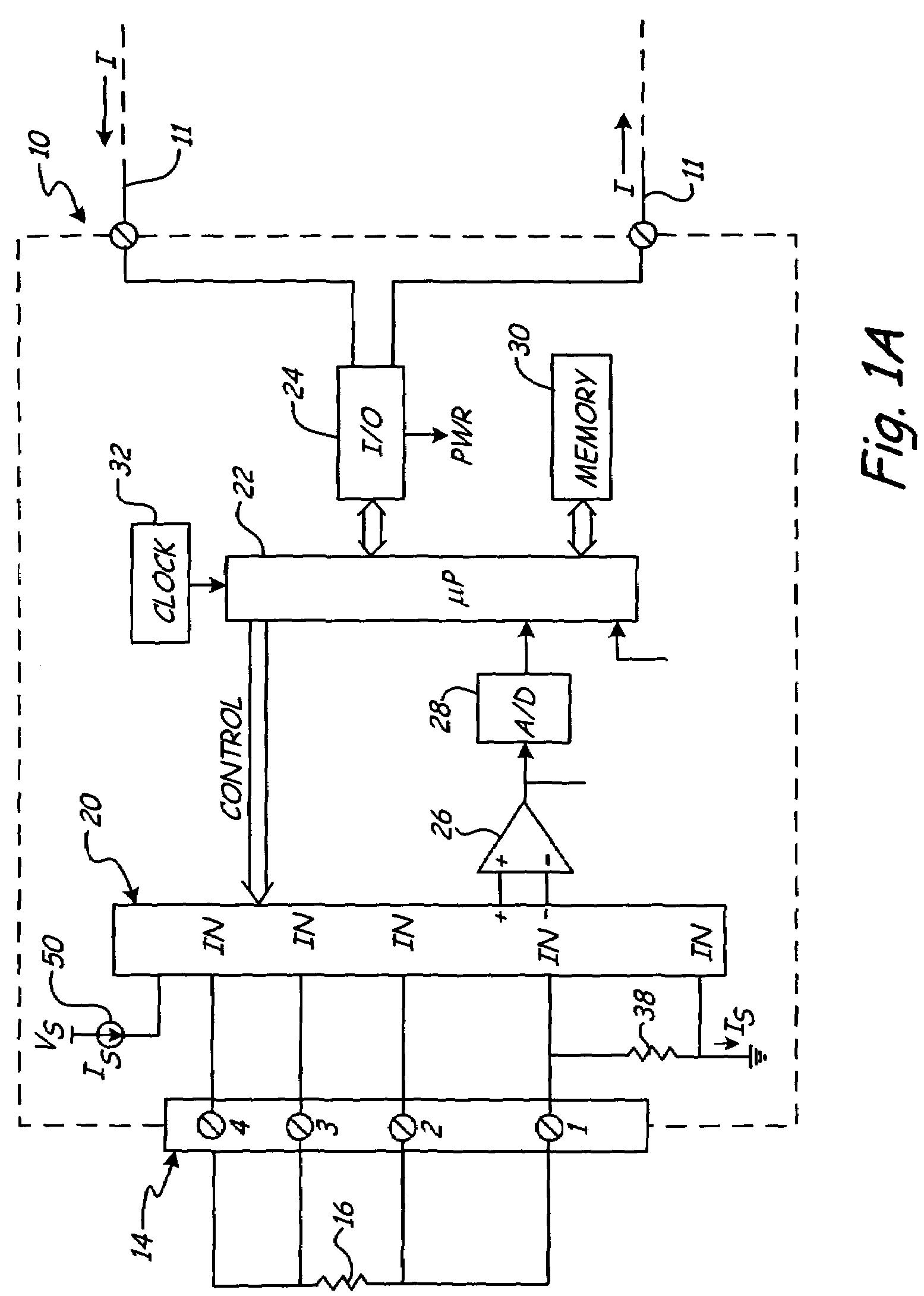 Stt Rtd Wiring Diagram