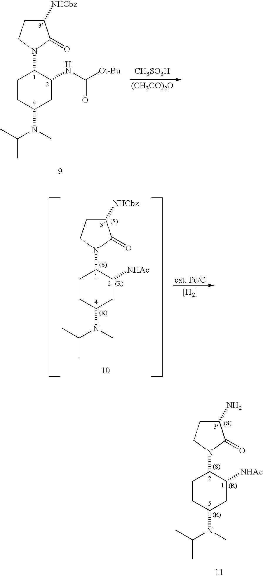Figure US07671062-20100302-C00073
