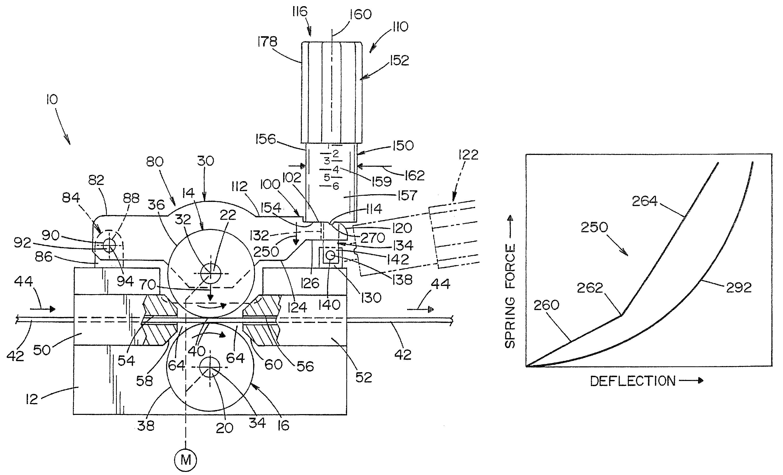 wiring diagram 1993 gmc g2500 1993 gmc starter wiring