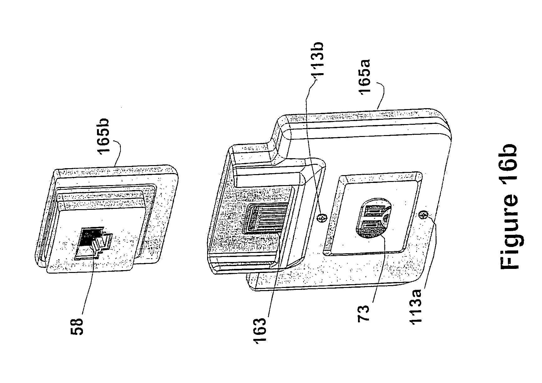 Weg Bc26624 Compressor Wiring Diagram,Bc • Bayanpartner.co