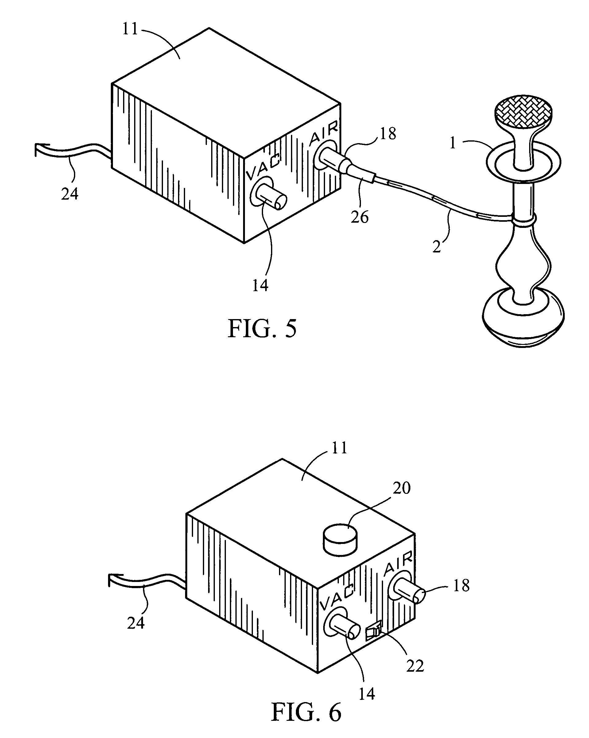 Variable Speed Blower Motor | Wiring Diagram Database
