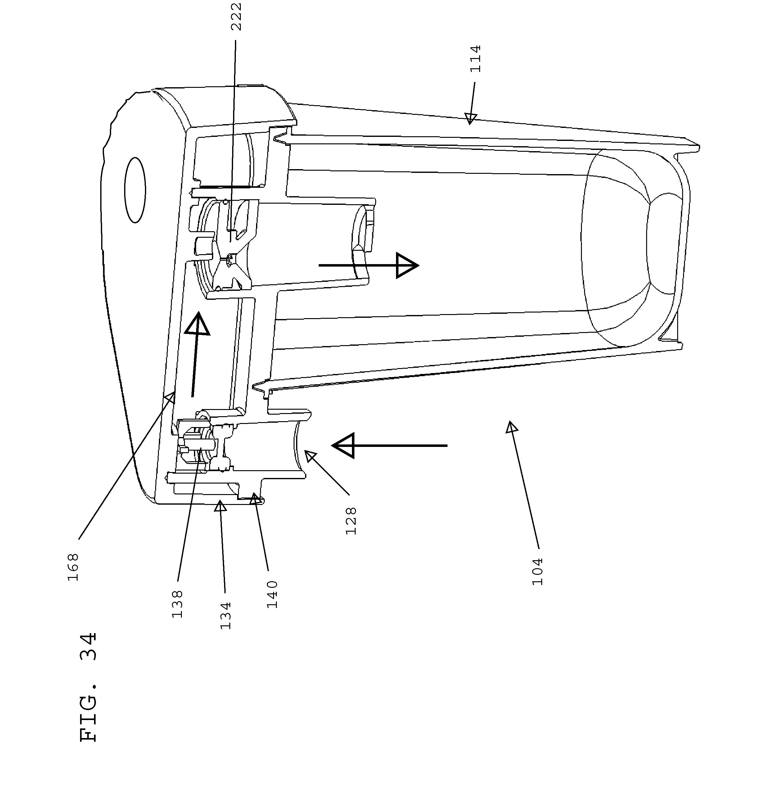 F250 Fuse Diagram Alternator