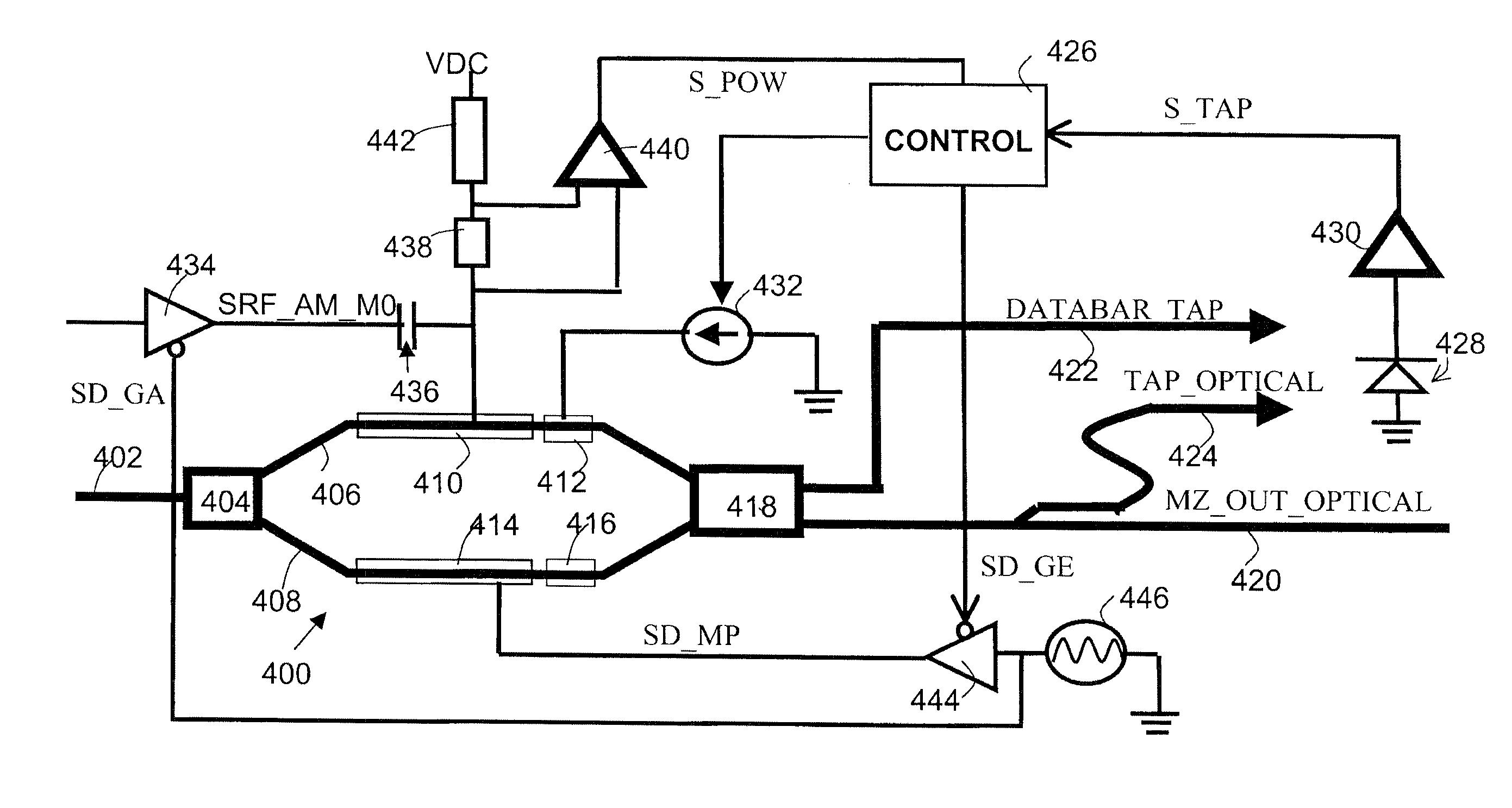 Miller 30a Wiring Diagram - Wiring Diagrams