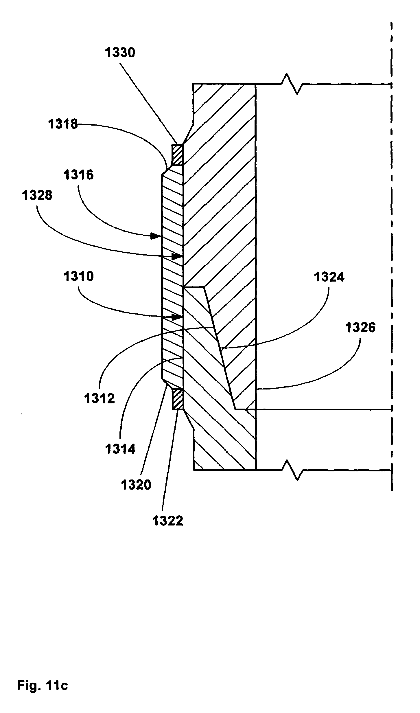 External And Internal Threaded Sleeve Pictures To Pin On