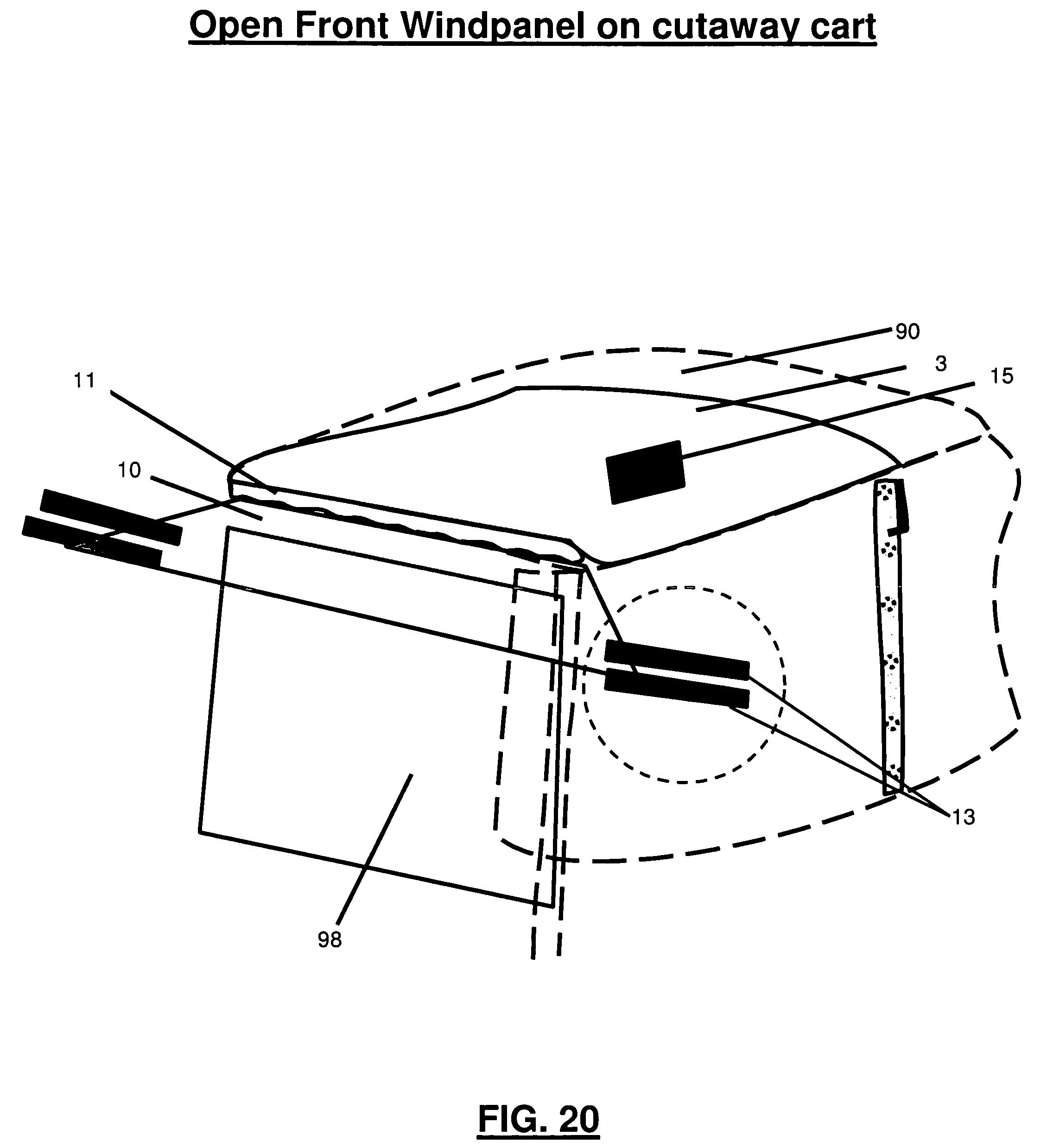 tags: #48 volt club car schematic#1999 club car 48v wiring diagram#club car  36v wiring diagram#electric club car wiring diagram#club car 48v battery