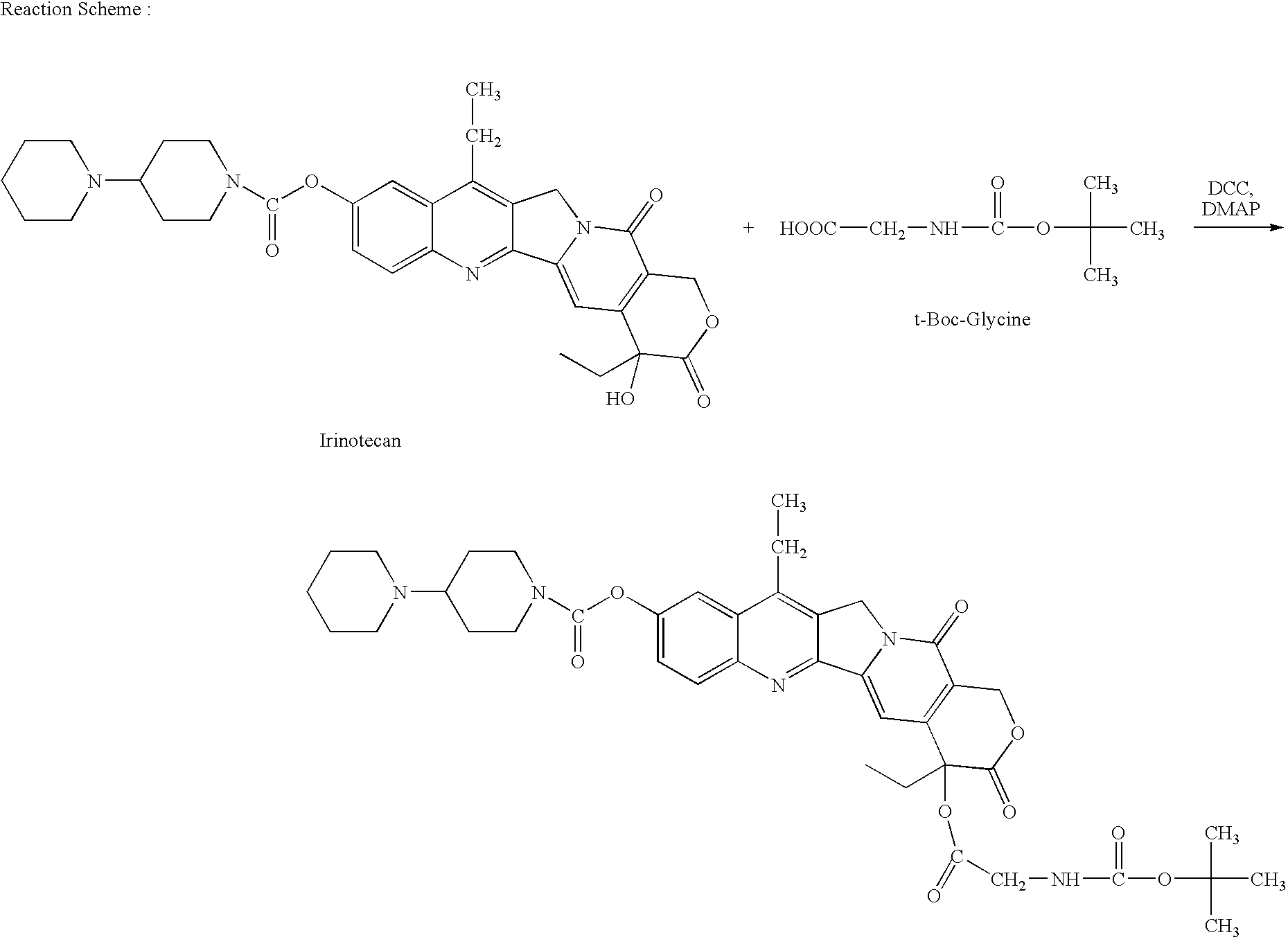 Figure US07744861-20100629-C00012