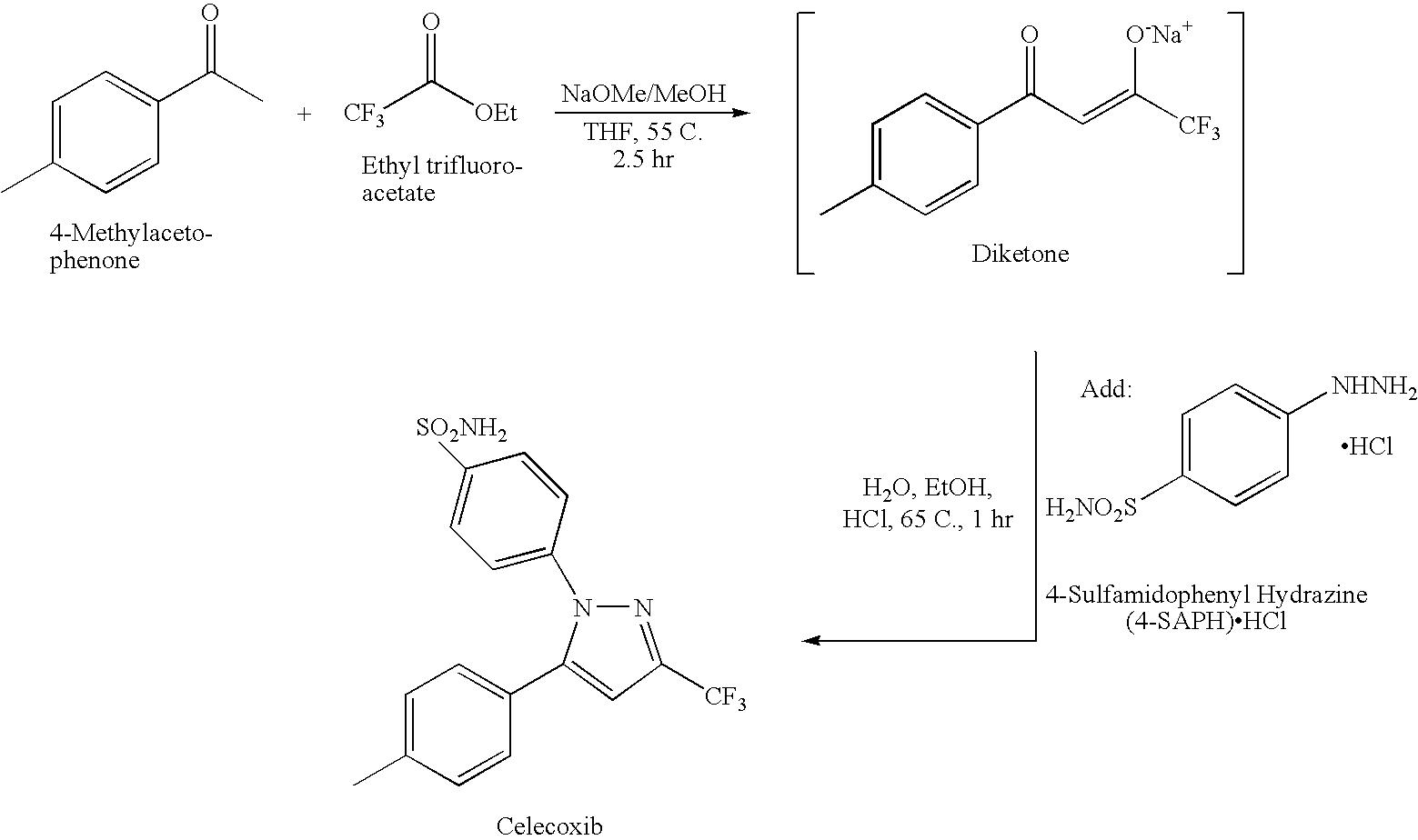 Figure US07759497-20100720-C00001