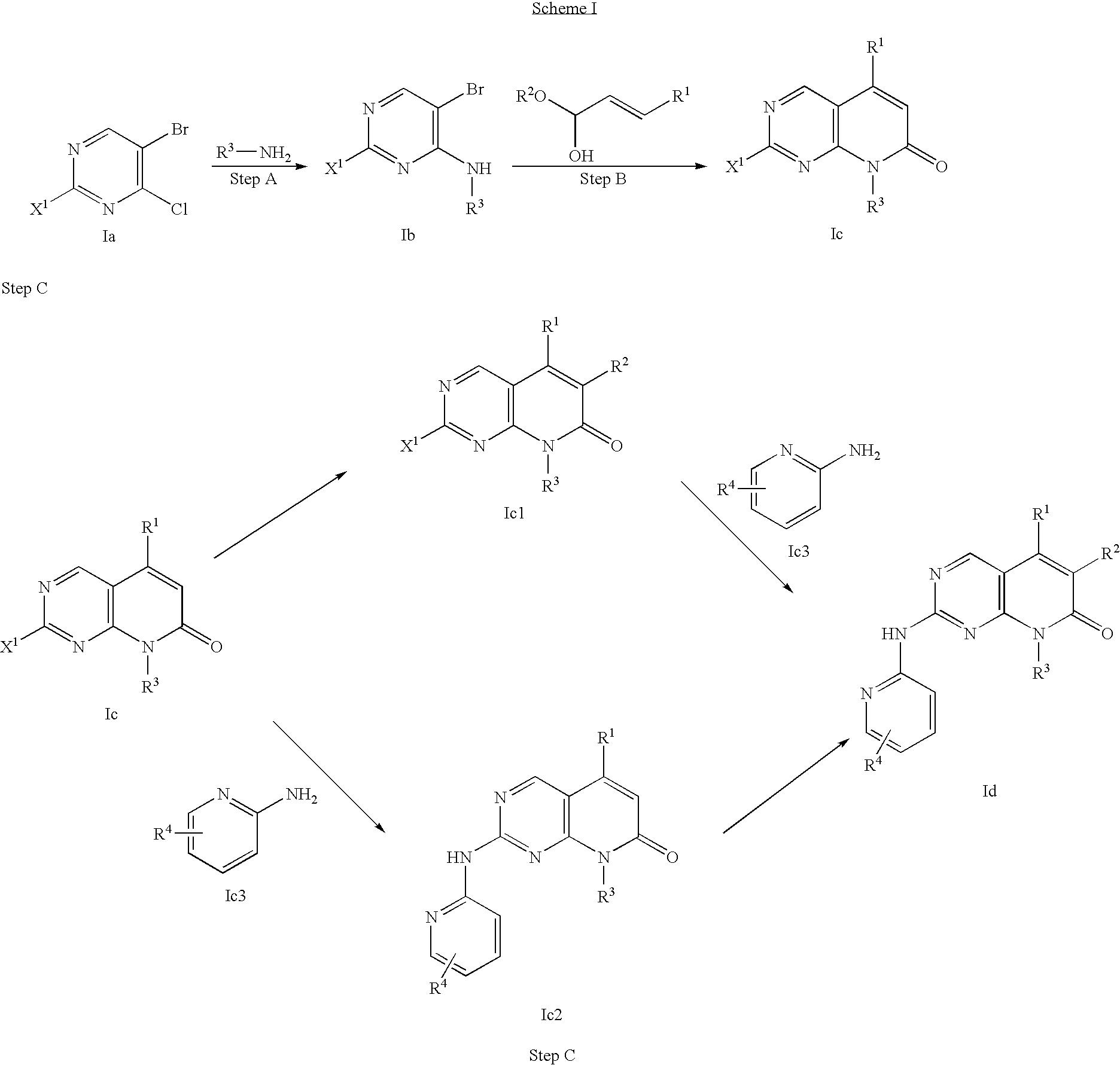 Figure US07781583-20100824-C00026
