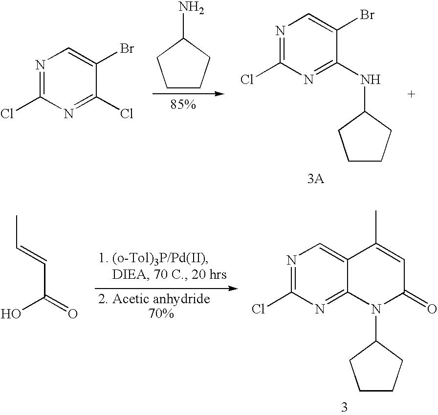 Figure US07781583-20100824-C00039