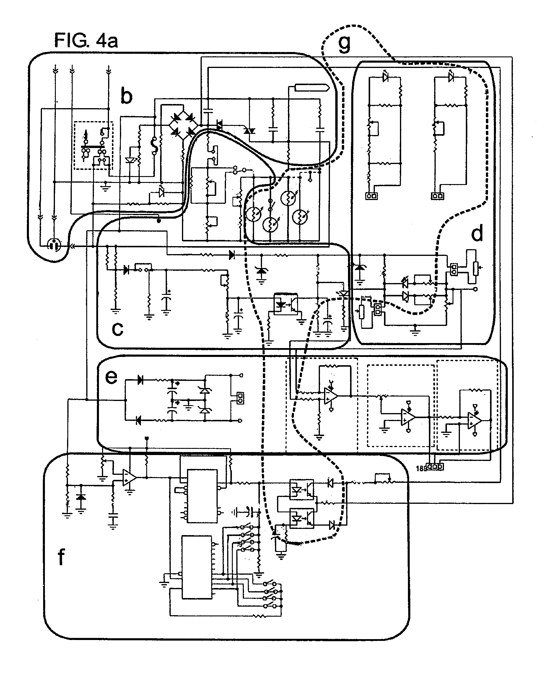 Fortable trane air conditioning wiring diagram pictures