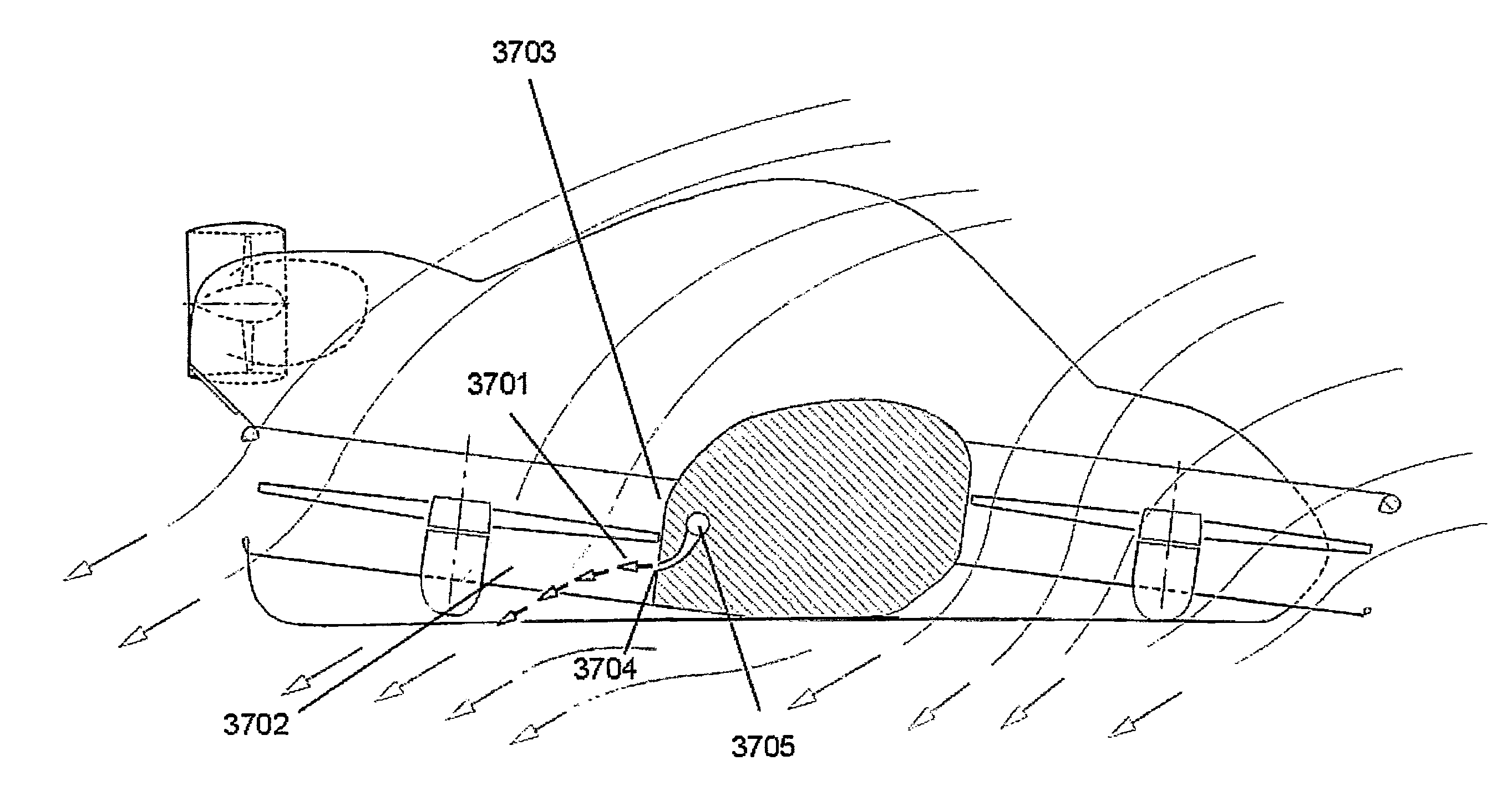 Un Ducted Fan Engine Diagram Main Line Engines Wiring