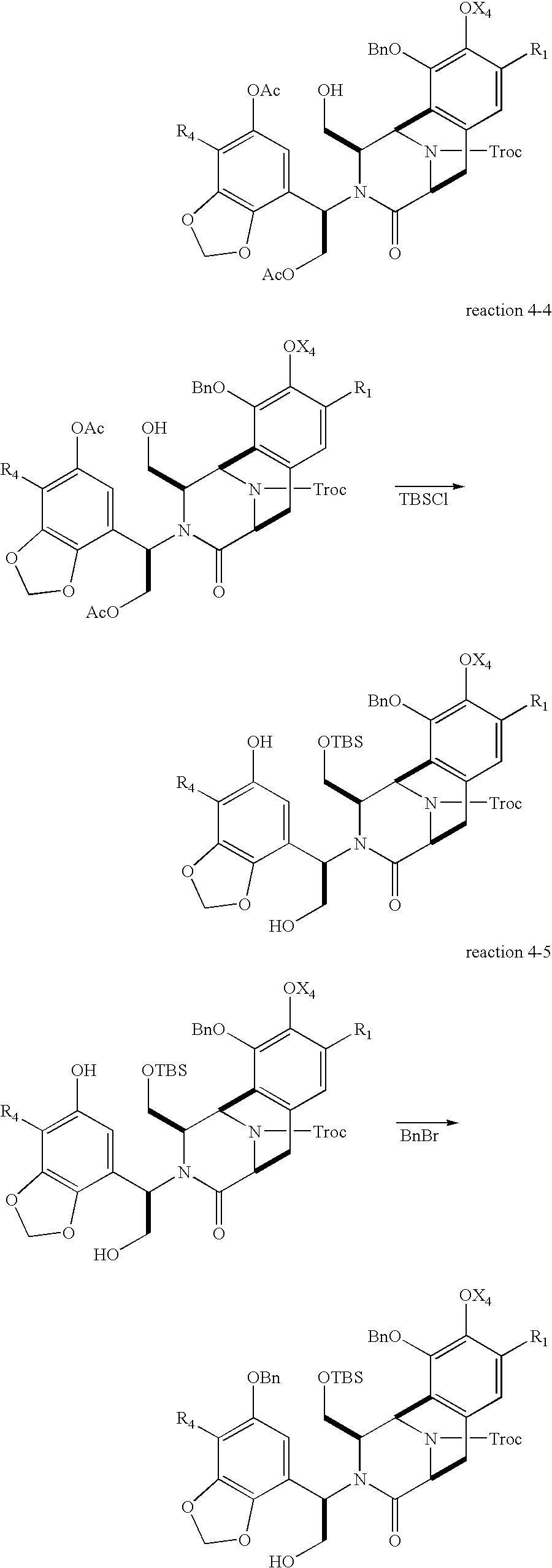 Figure US07820838-20101026-C00007