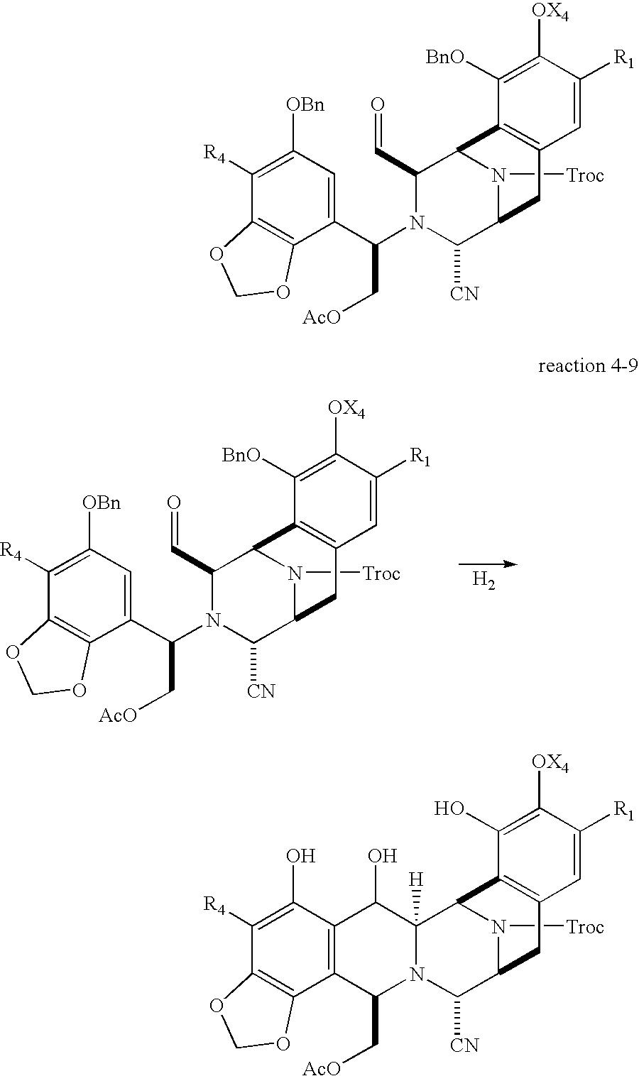 Figure US07820838-20101026-C00009