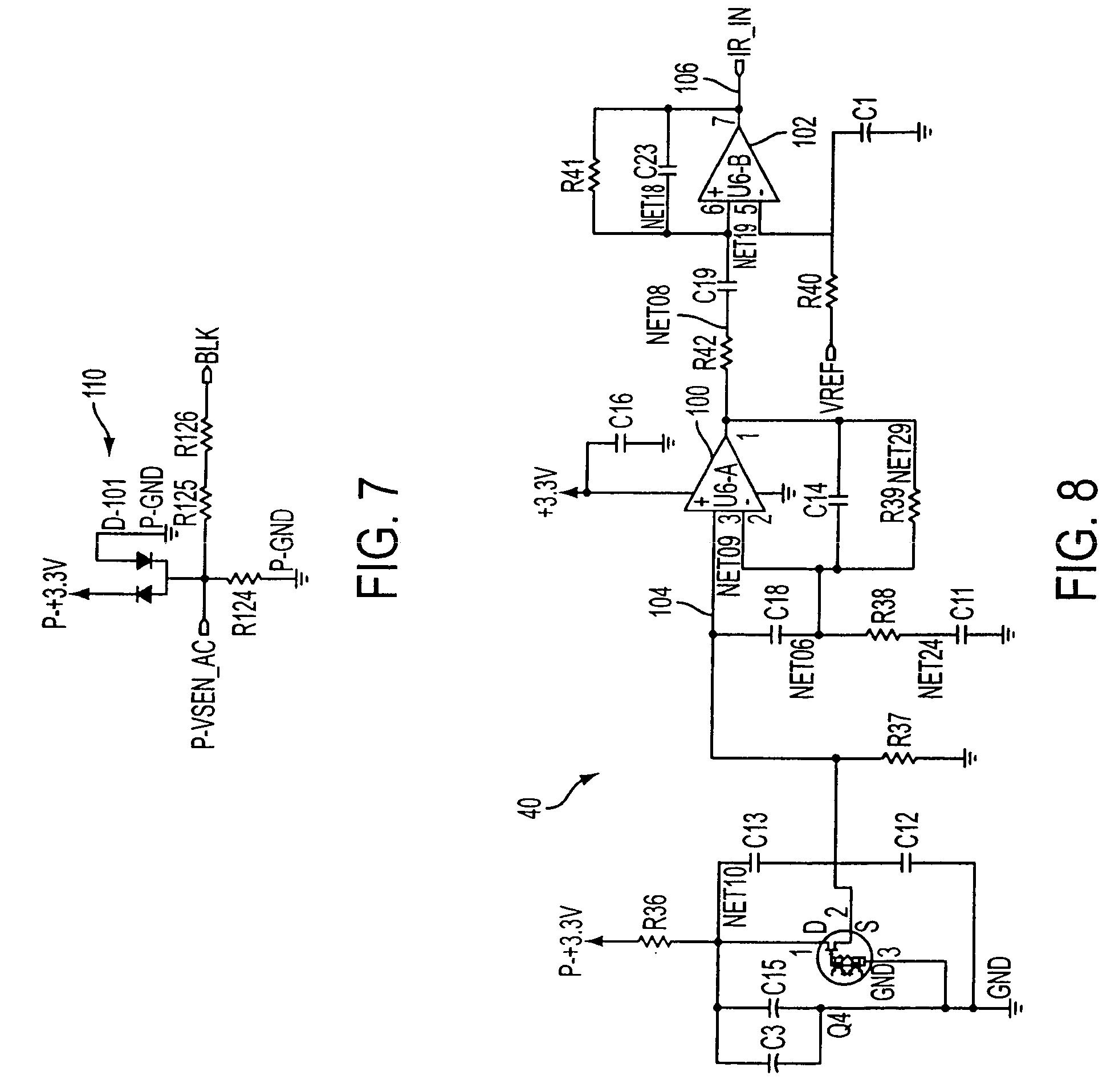 John Deere L110 Seat Switch Diagram Html