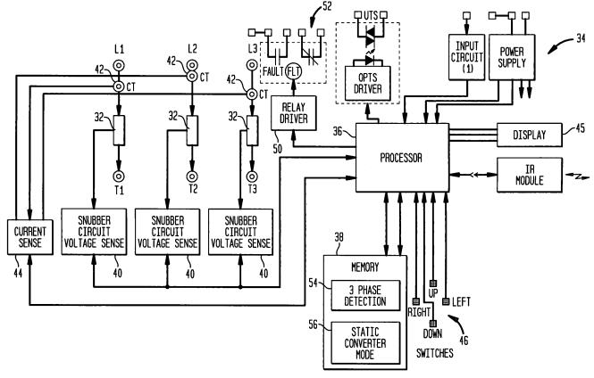 siemens phase motor starter wiring diagram siemens siemens 3 phase motor starter wiring diagram wiring diagram on siemens 3 phase motor starter wiring