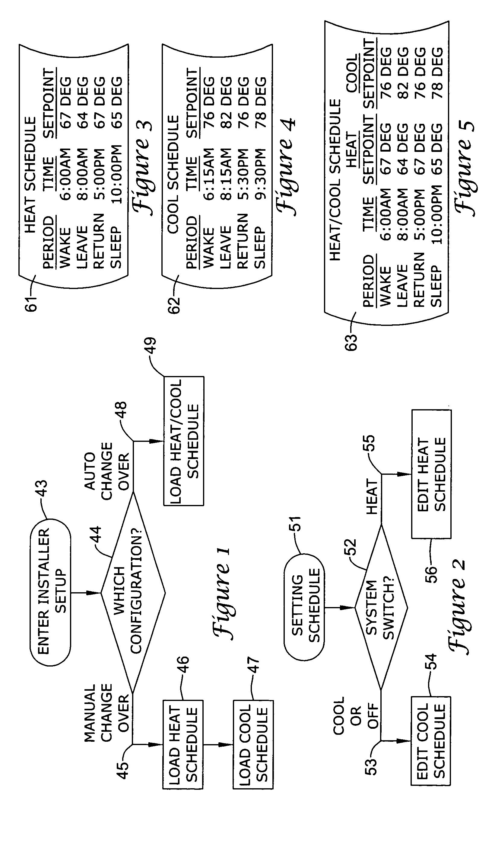 US07861941 20110104 D00001?resize\\\\\\\=665%2C1137 model ms80 raintight motion light wiring diagram regent motion  at fashall.co