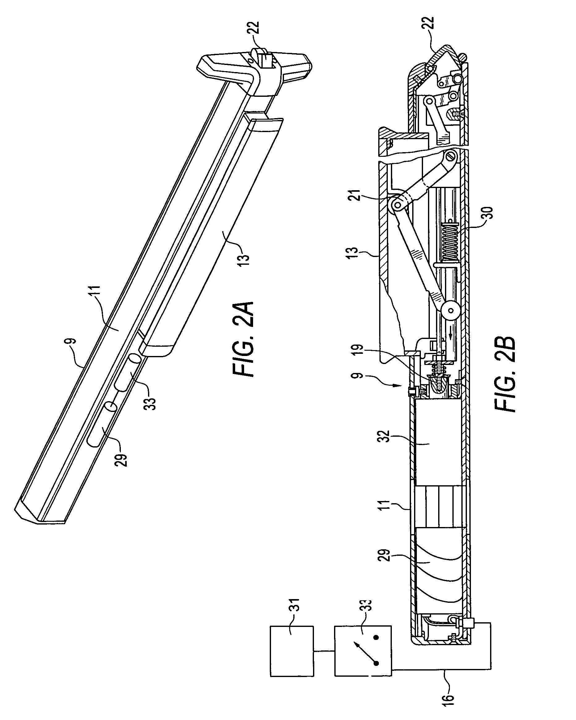 Von Duprin Wiring Diagrams