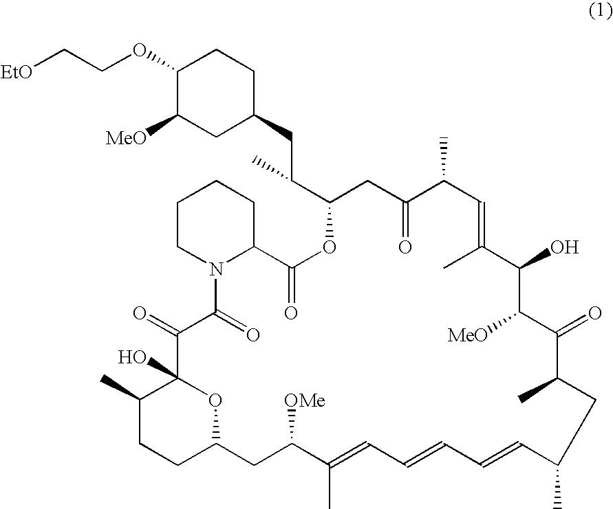 Figure US07872122-20110118-C00007