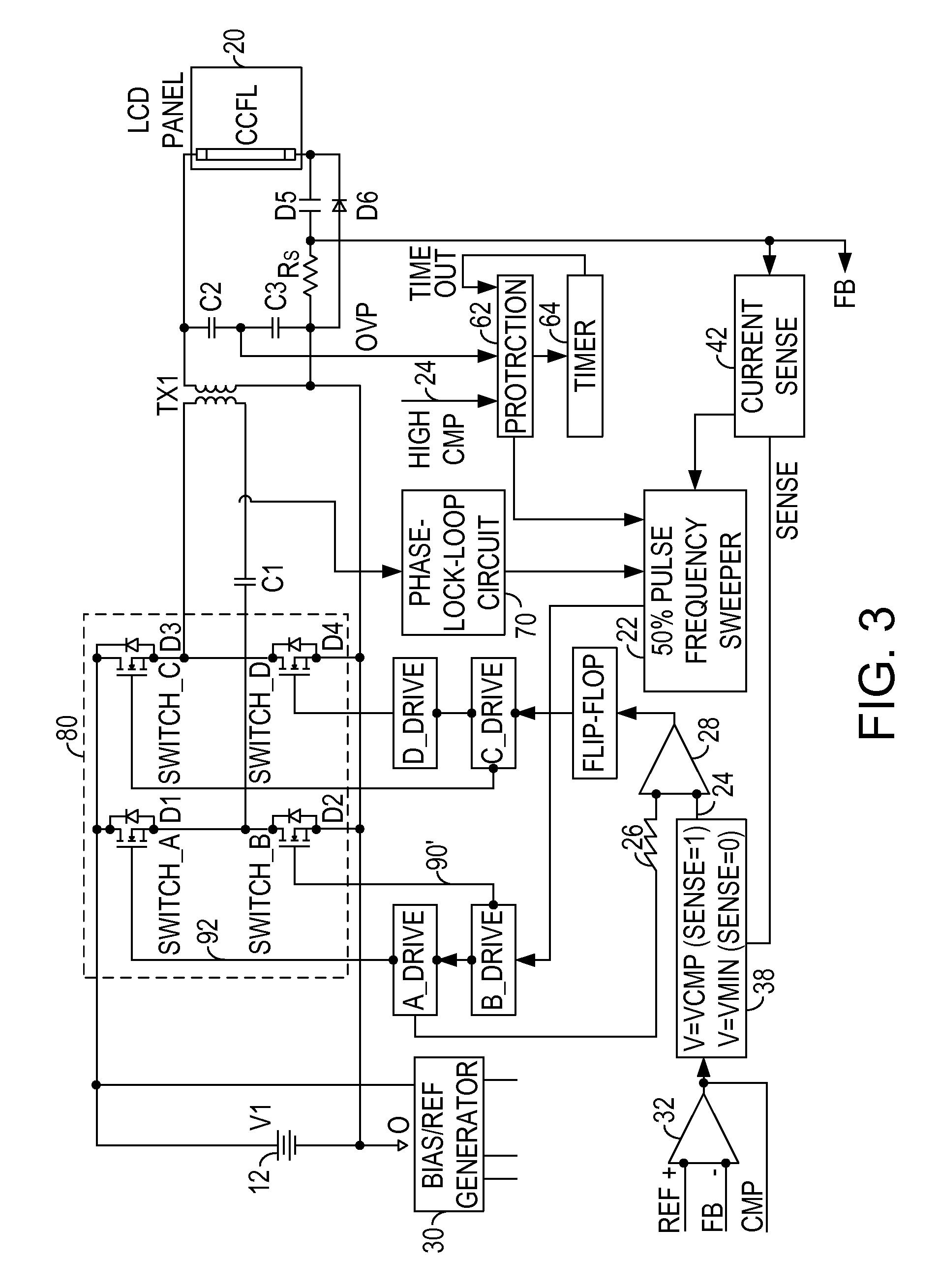 4t65e Exploded Diagram