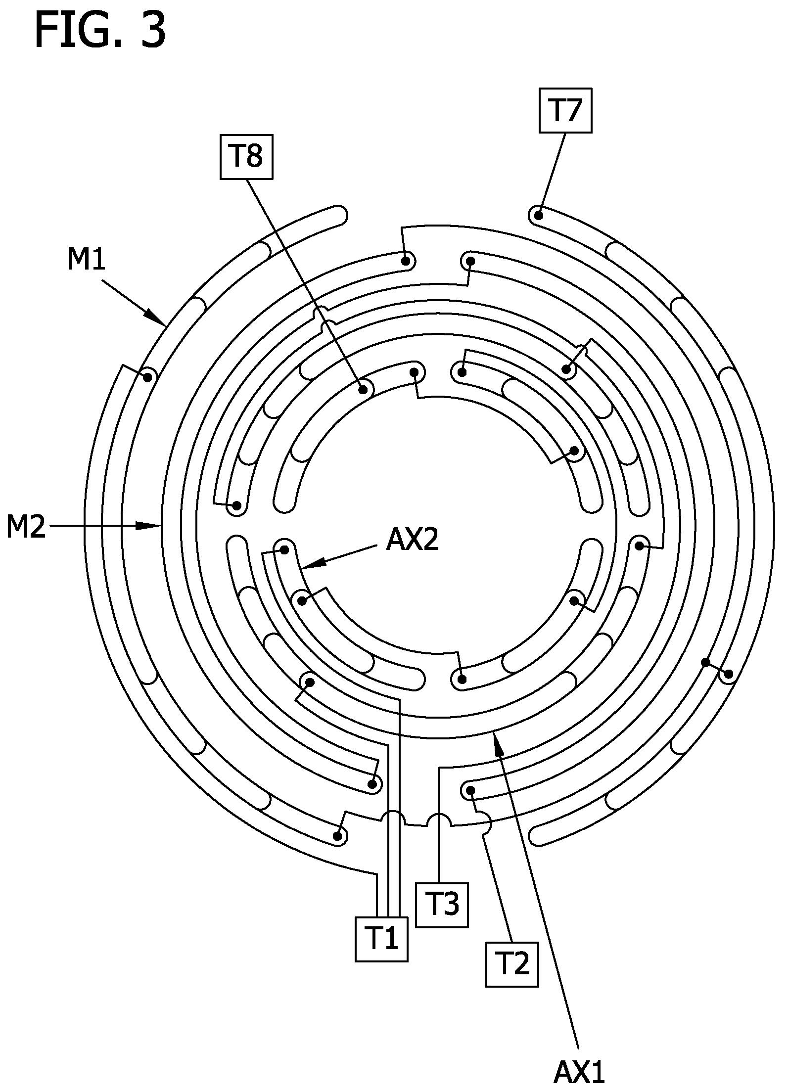 tags: #2 speed wiper motor wiring#2 speed motor wiring diagram#2 speed  electric motor wiring diagram#2 speed motor schematic#three speed motor  wiring#6 lead