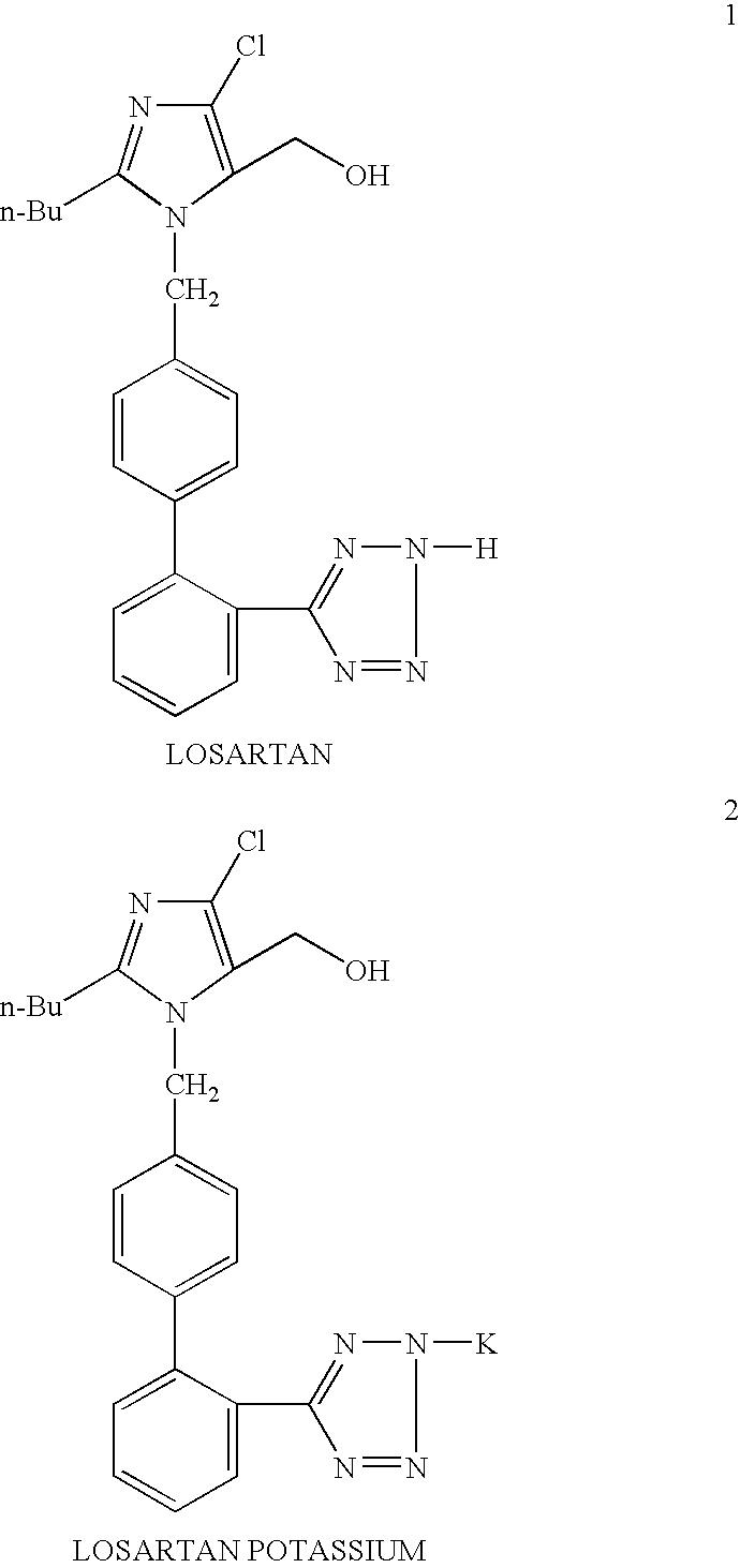 Figure US07915425-20110329-C00001