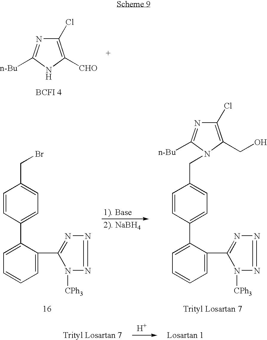 Figure US07915425-20110329-C00010