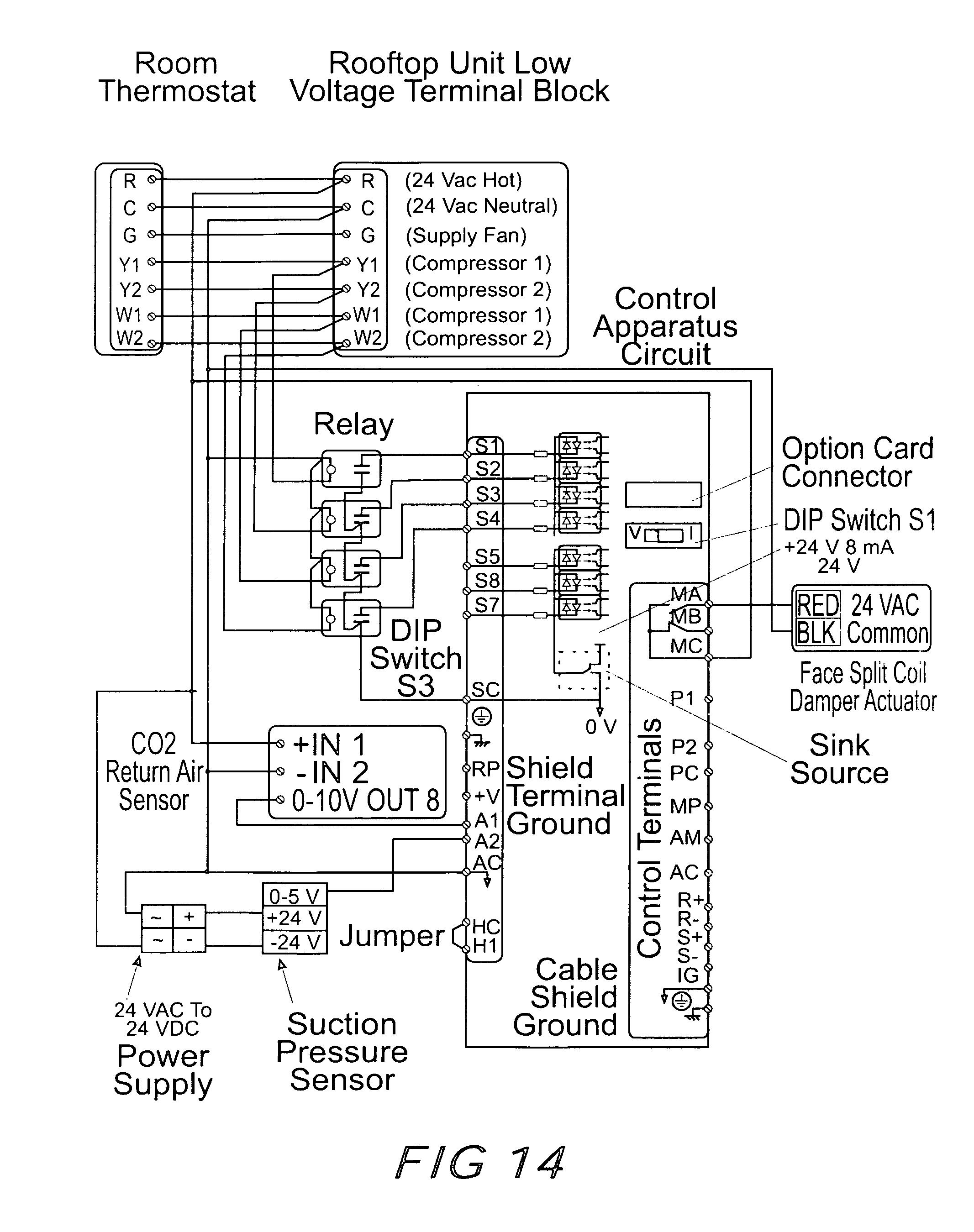 Wonderful Motor Starter Wiring Diagram Gallery Schematic symbol – Dip Switch Wiring Diagram
