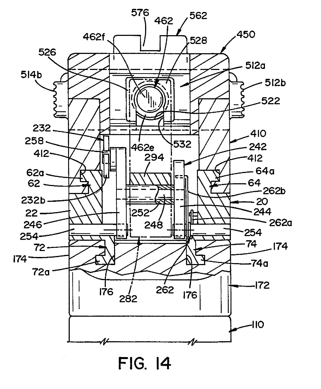 Chrysler Fuse Box Diagram