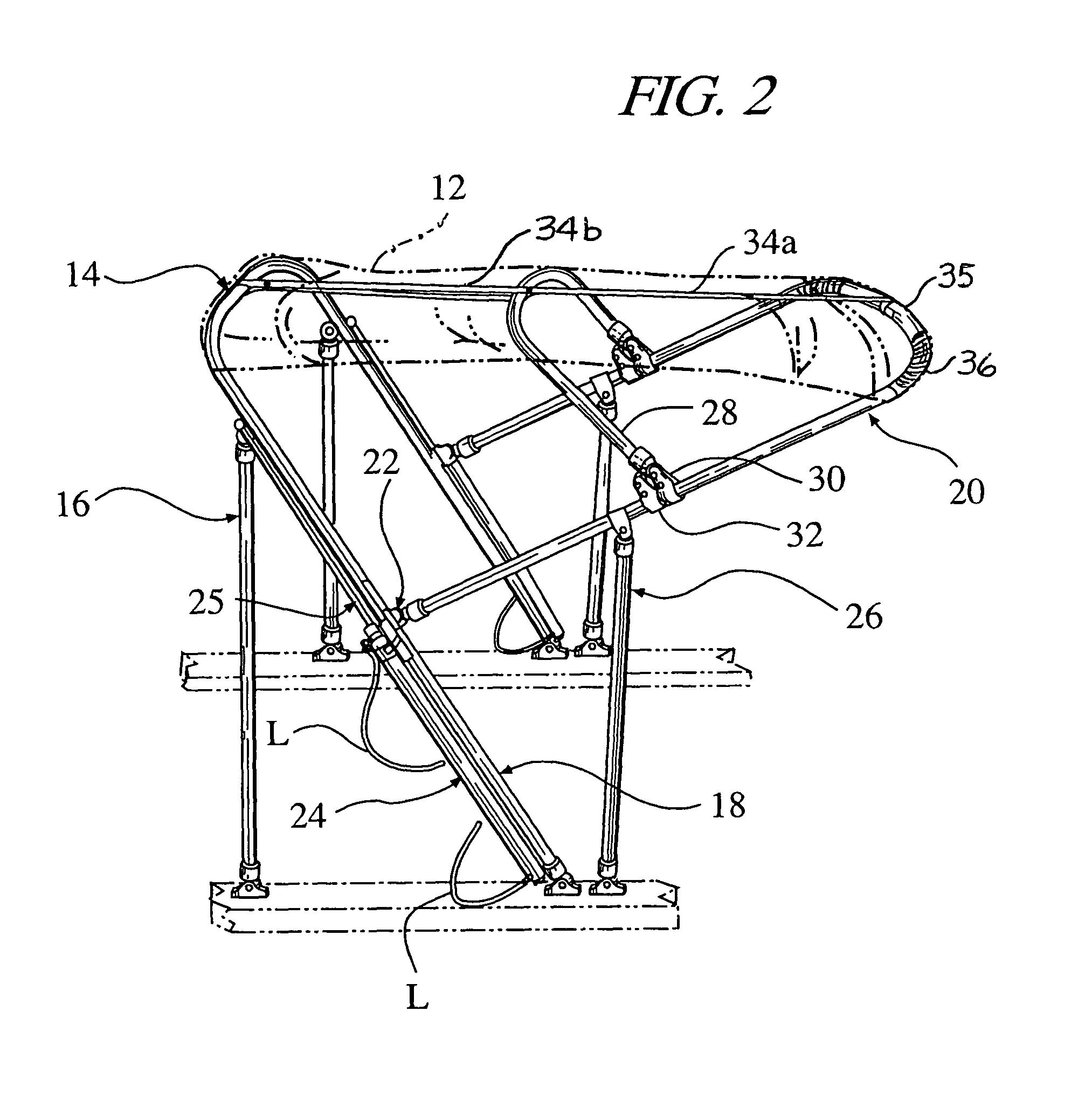 Bimini Parts Diagram Diagram Auto Wiring Diagram