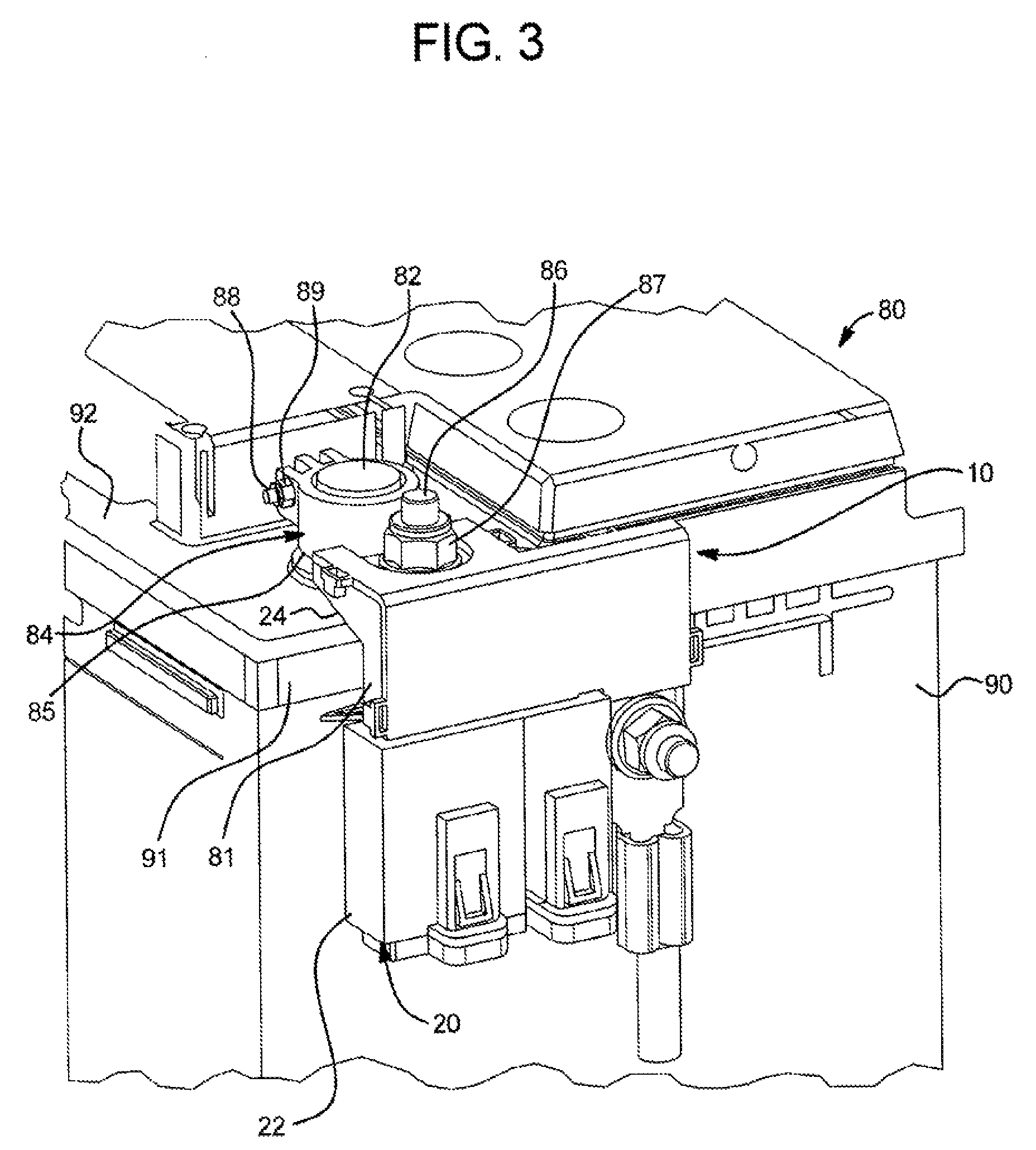 Mitsubishi Lancer Door Diagram