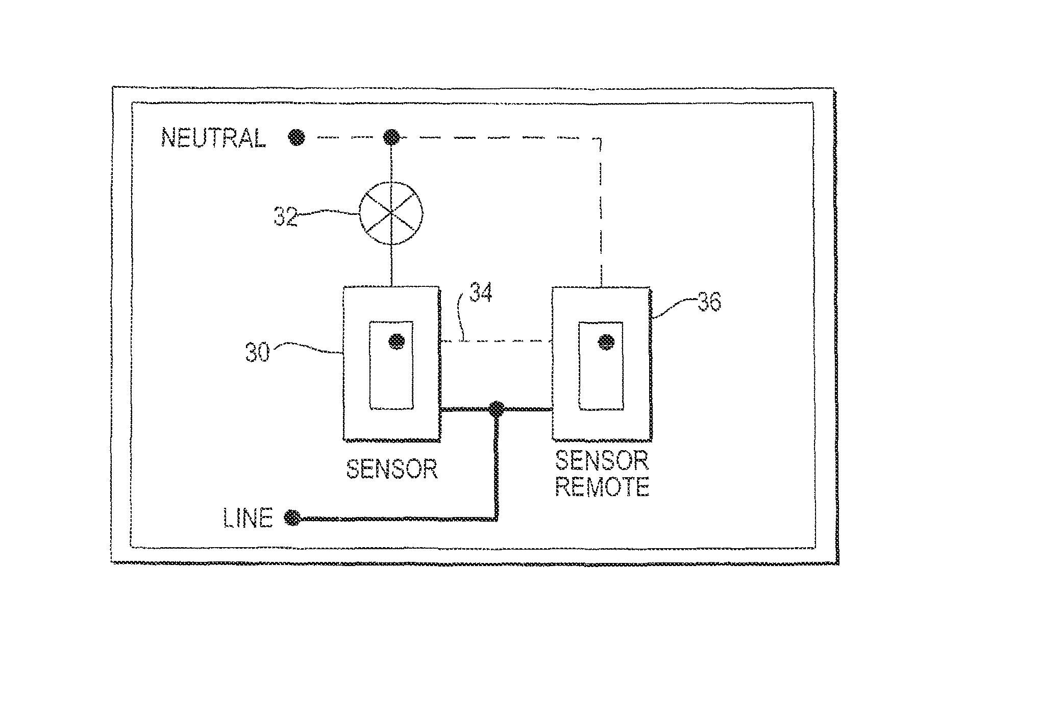 US08018166 20110913 D00000?resize\=665%2C456 kickstart ks1 wiring diagram speedo wiring diagram \u2022 wiring  at webbmarketing.co